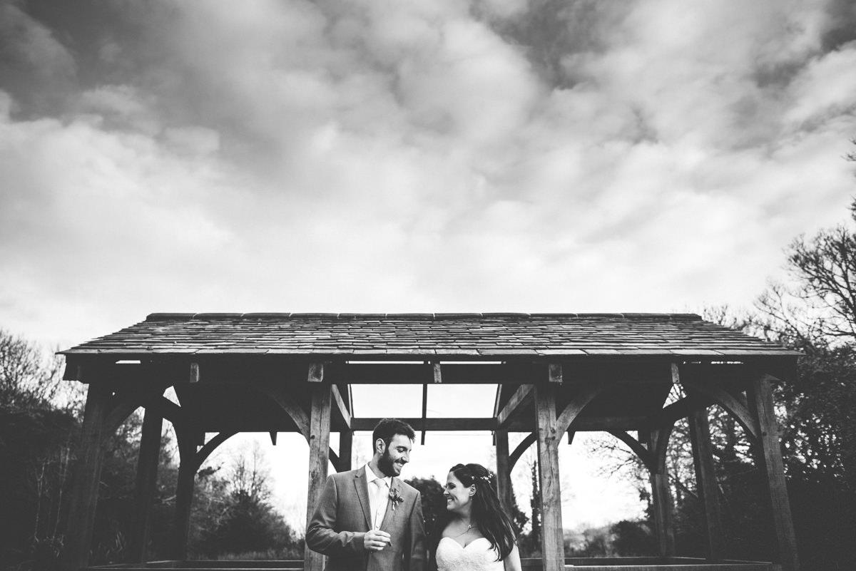 knightor-winery-wedding-photographer-70.jpg