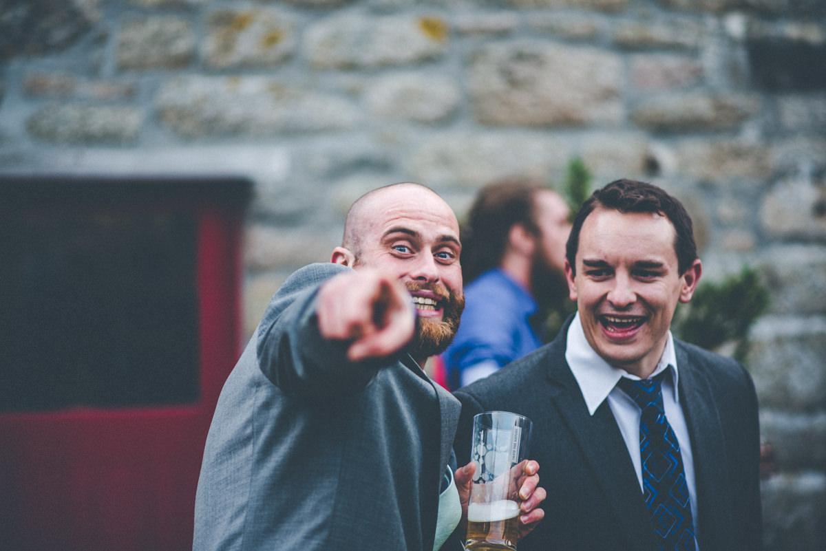 knightor-winery-wedding-photographer-74.jpg