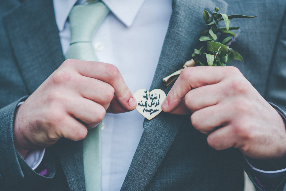 knightor-winery-wedding-photographer-80.jpg