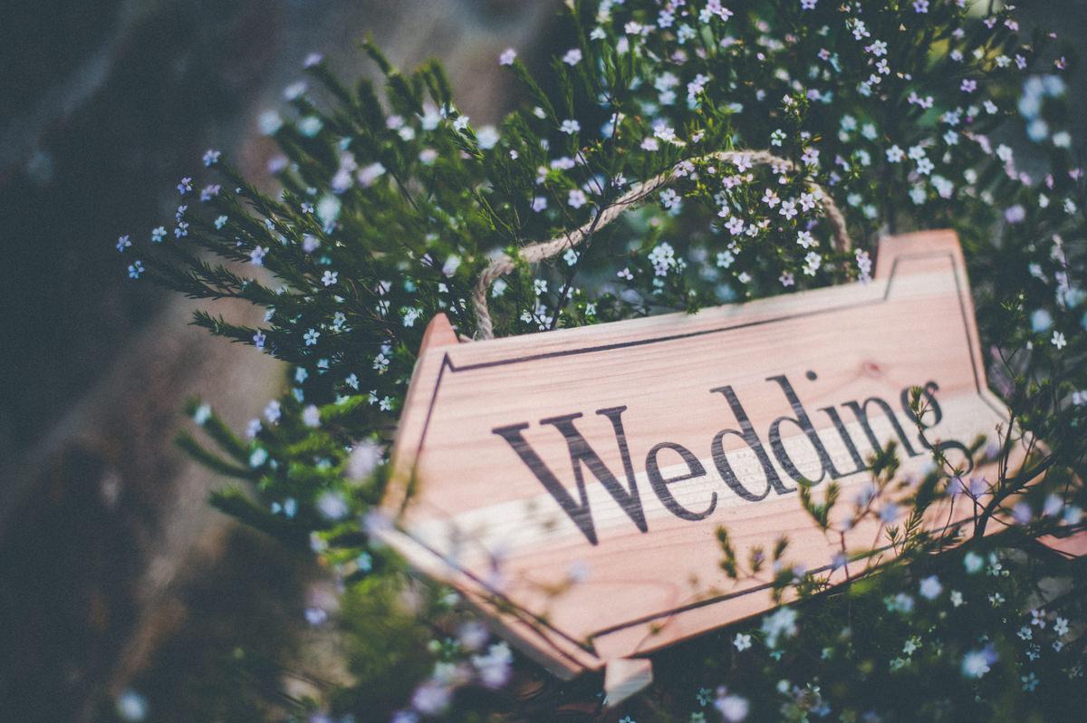 knightor-winery-wedding-photographer-81.jpg