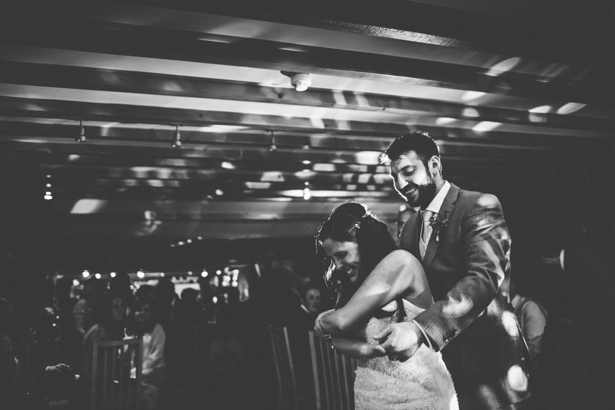 knightor-winery-wedding-photographer-85.jpg
