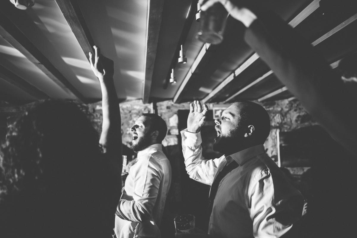 knightor-winery-wedding-photographer-91.jpg