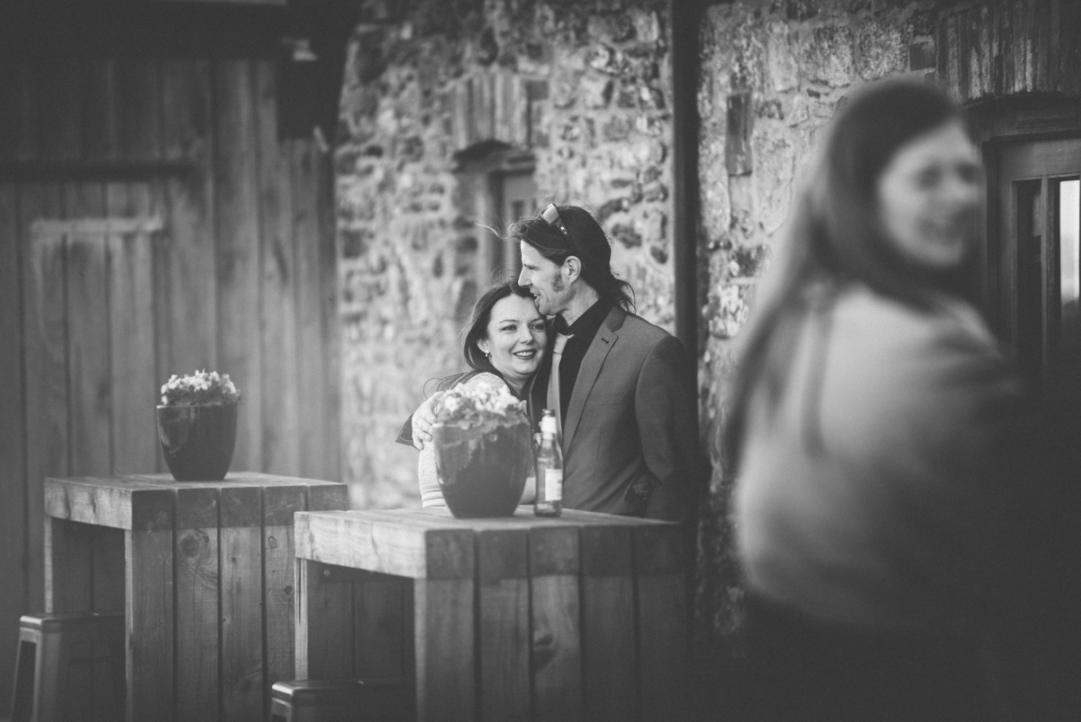 trevenna-barns-wedding-photographer-46.jpg