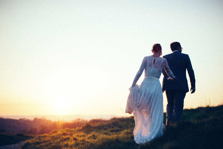 wedding-photographer-cornwall-30.jpg