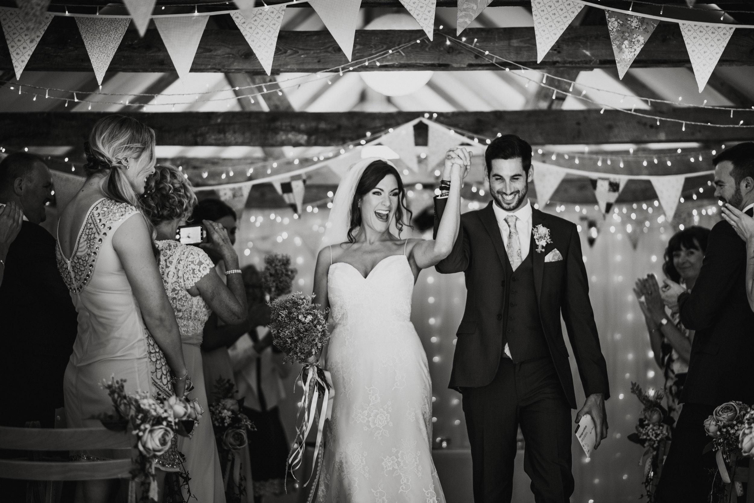 the-green-cornwall-wedding-photographer-4.jpg
