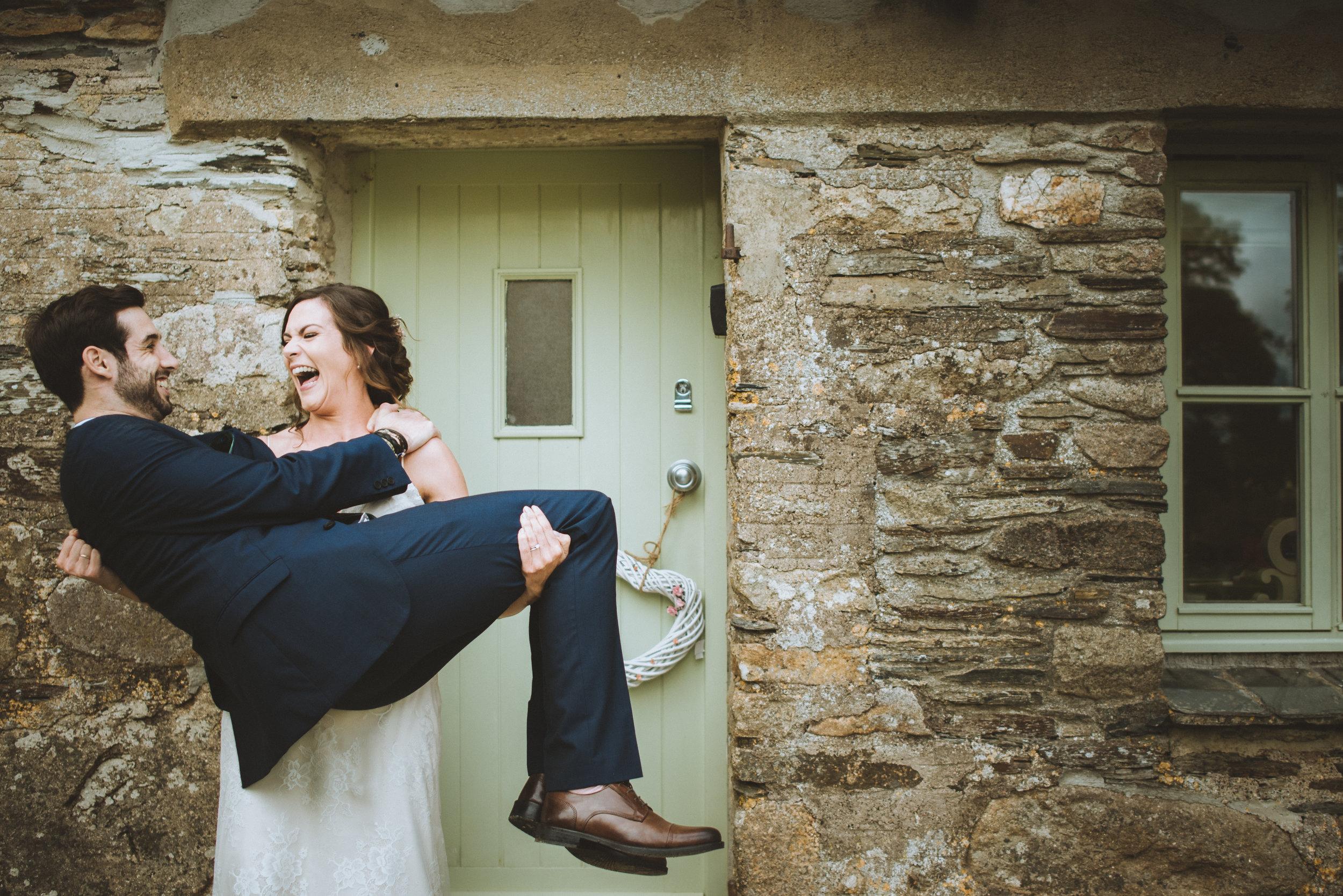 the-green-cornwall-wedding-photographer.jpg