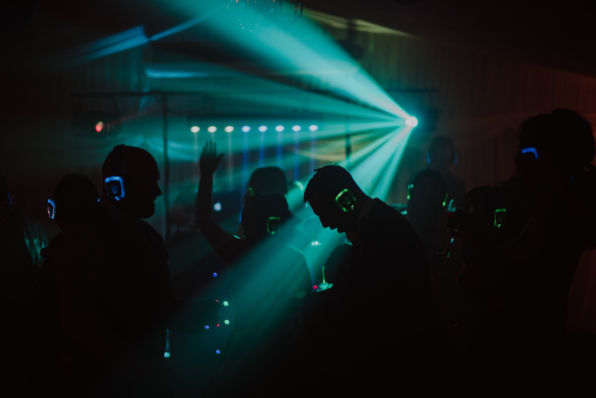 Silent-Disco-Cornwall-Wedding-5.jpg