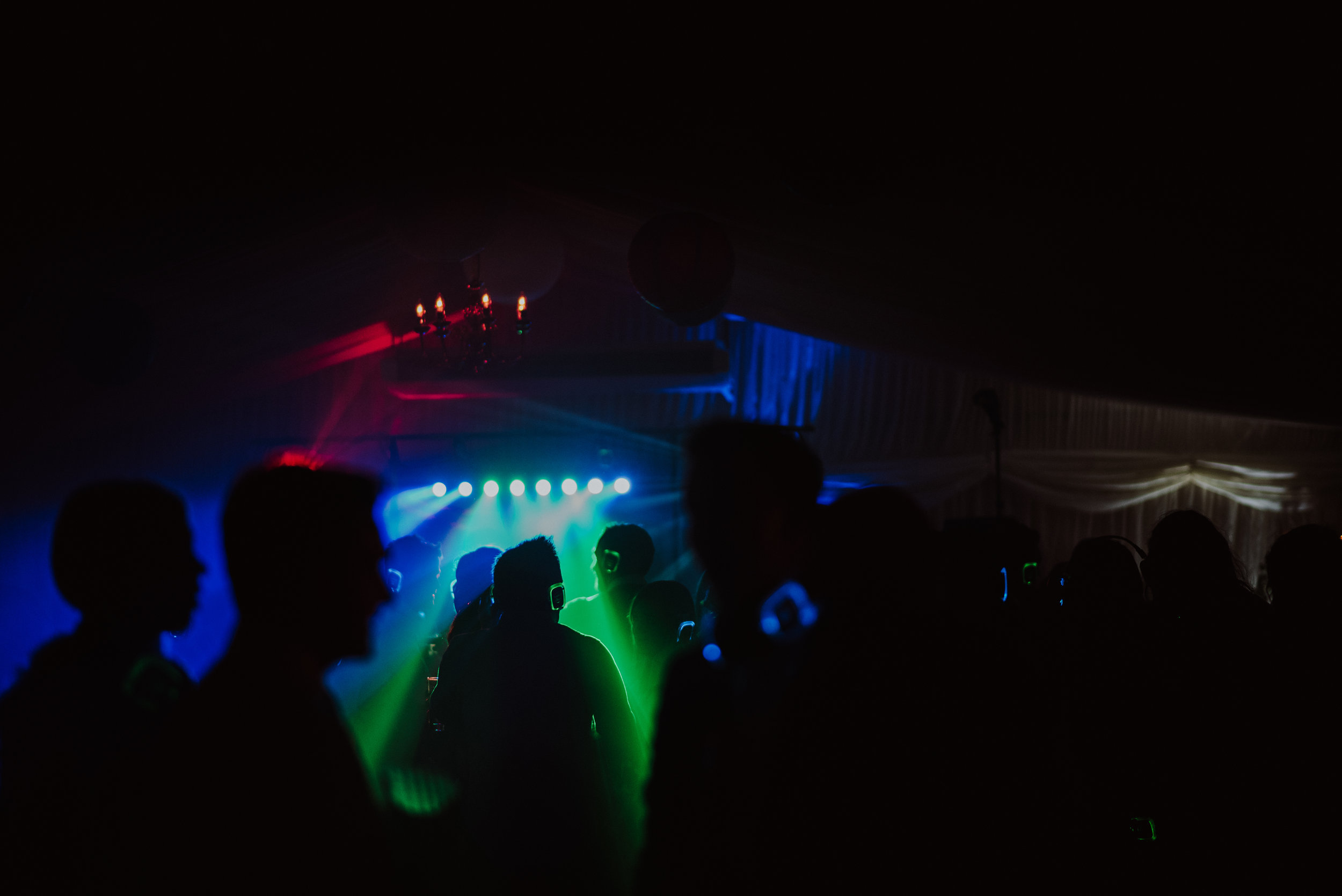 Silent-Disco-Cornwall-Wedding-8.jpg