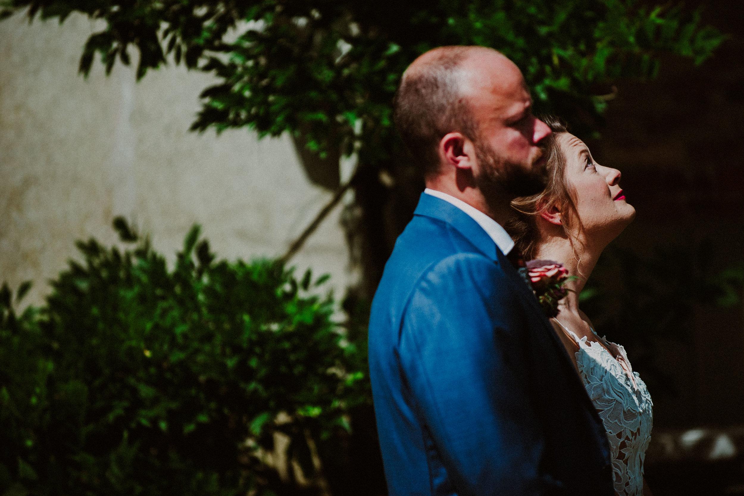 pencarrow-house-wedding-photographer-3.jpg