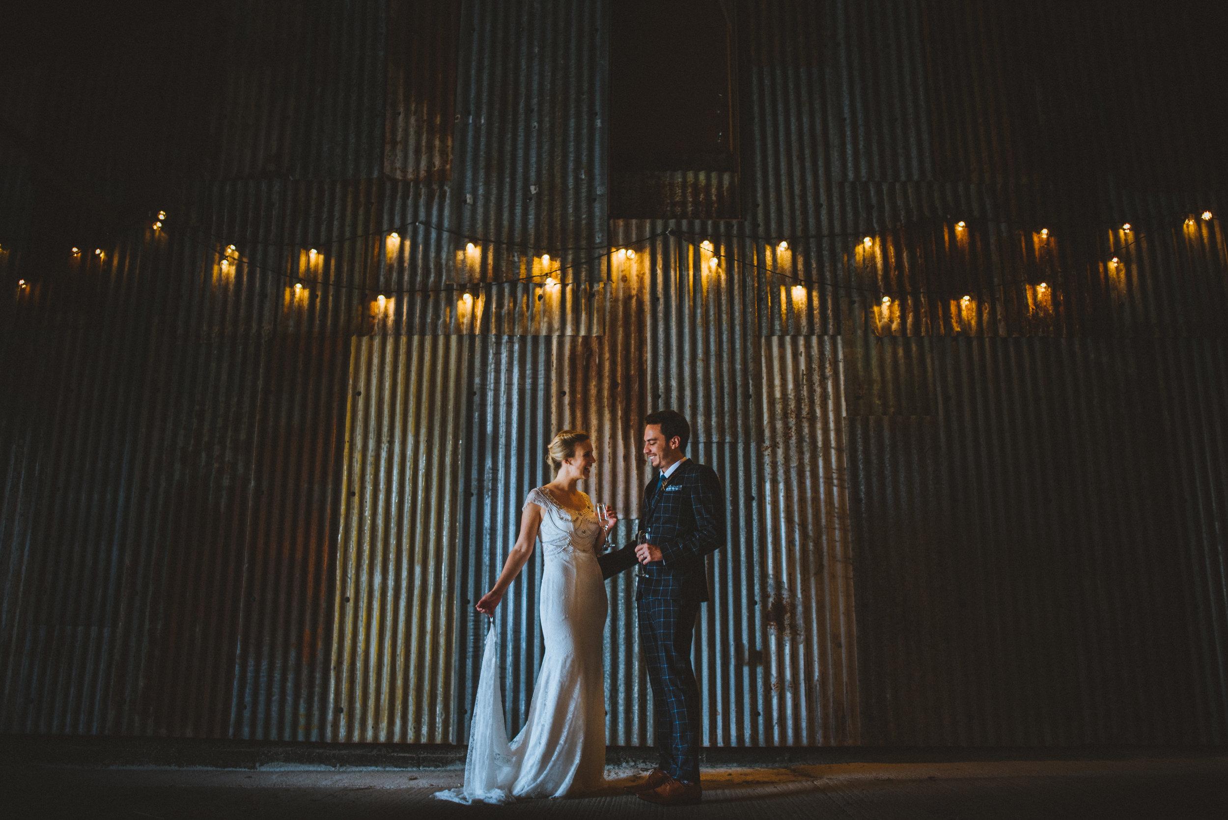 the-green-cornwall-wedding-photographer-5.jpg