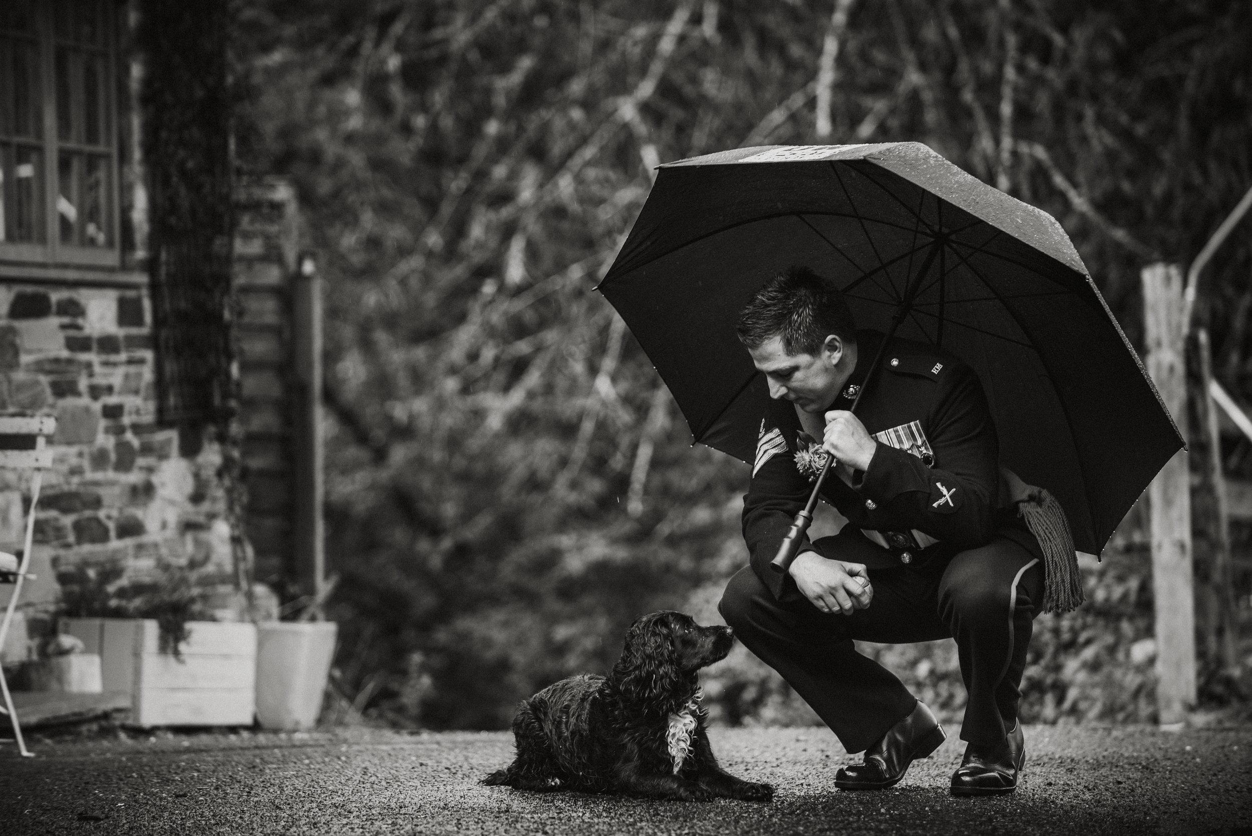 port-eliot-wedding-photographer-2.jpg