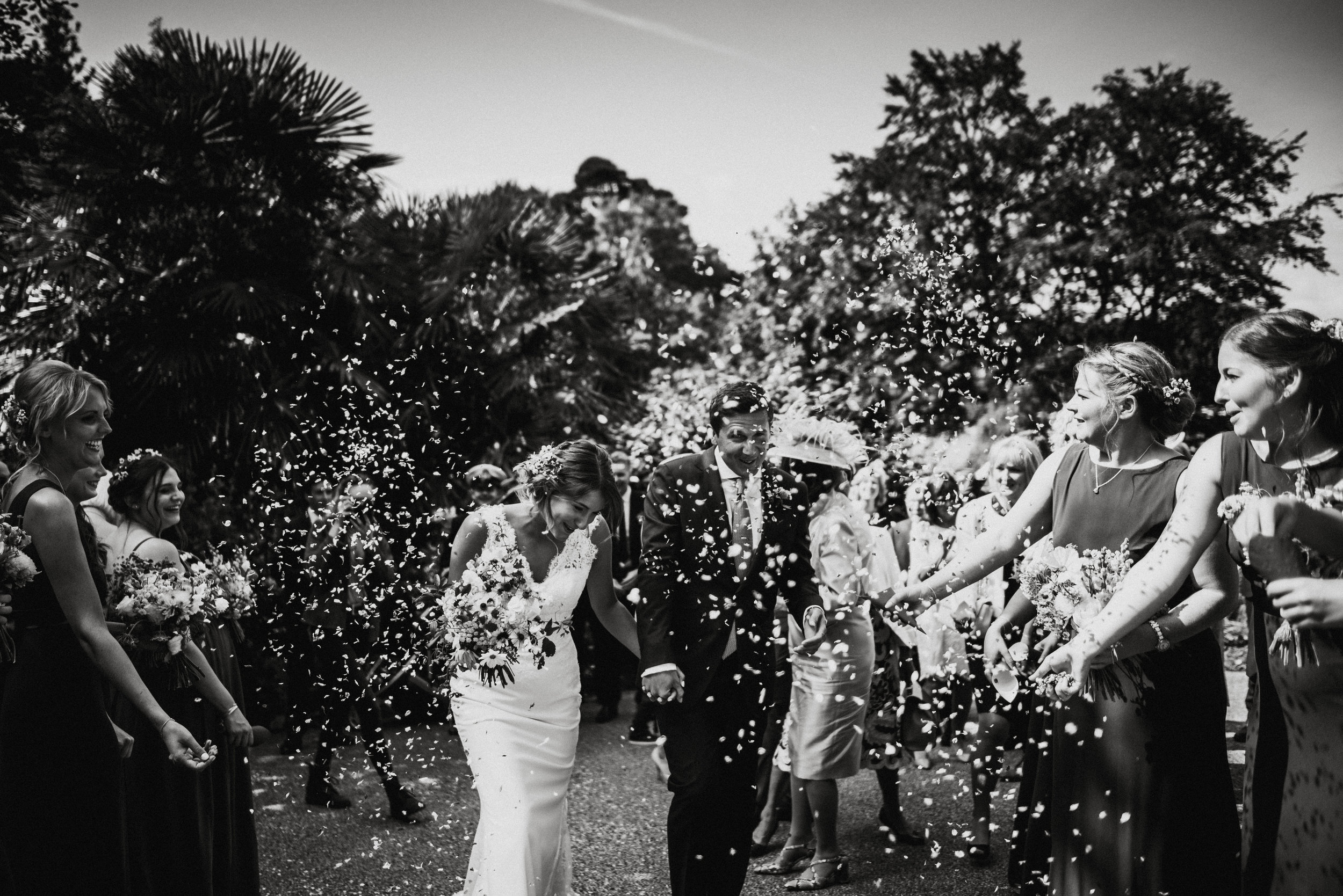 st-just-wedding-photographer-2.jpg