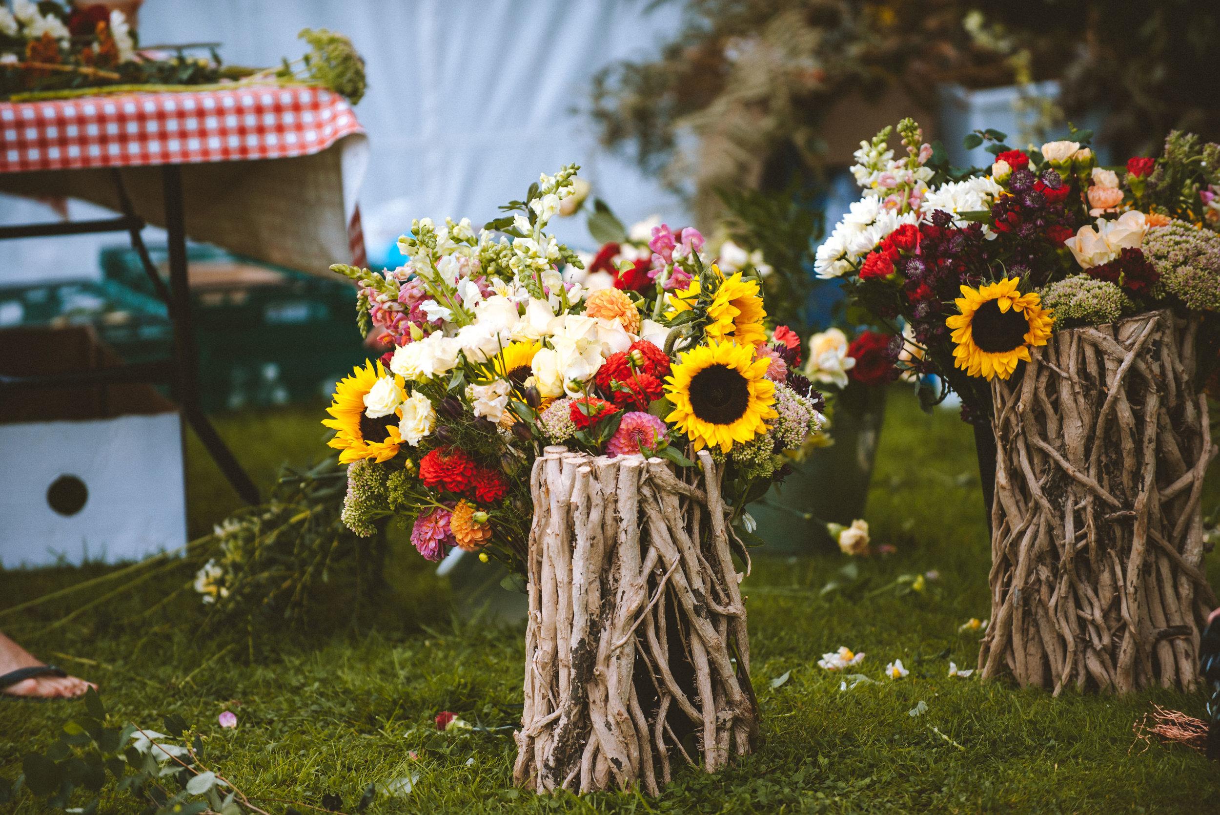 pencarrow-house-wedding-photographer-5.jpg