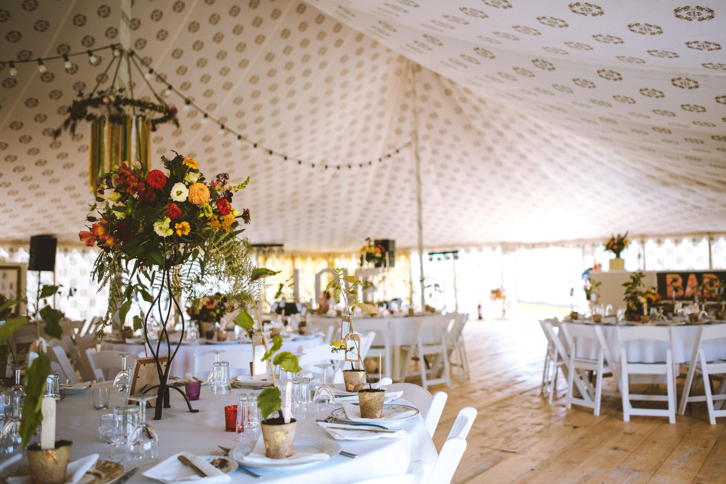 pencarrow-house-wedding-photographer-8.jpg