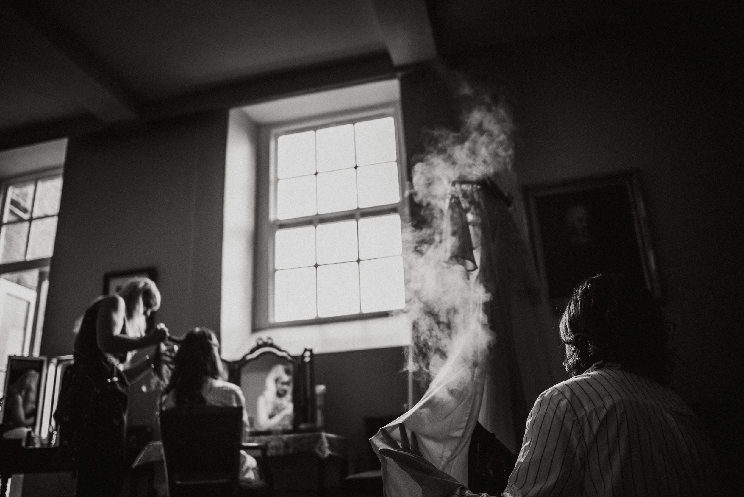 pencarrow-house-wedding-photographer-12.jpg