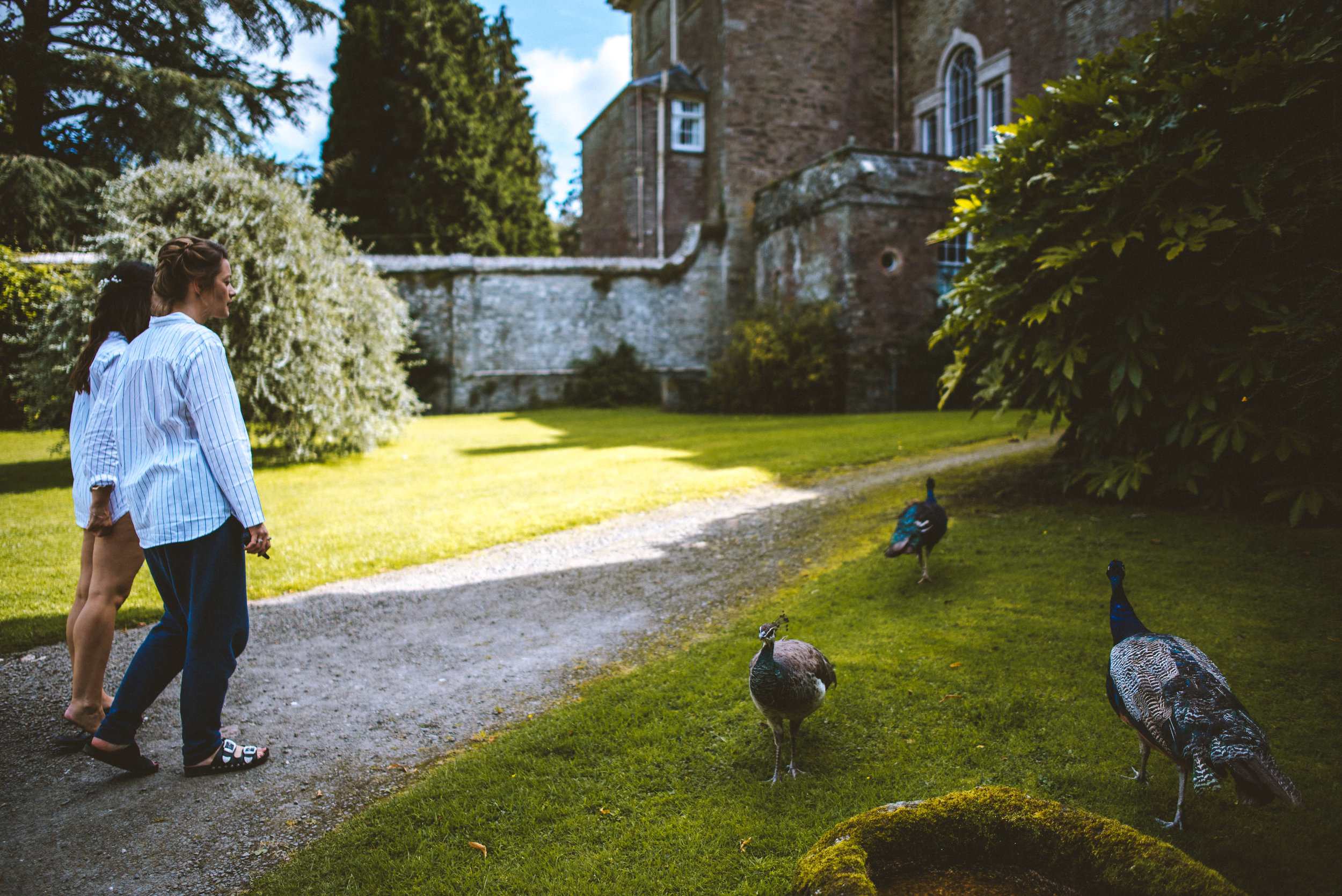 pencarrow-house-wedding-photographer-21.jpg