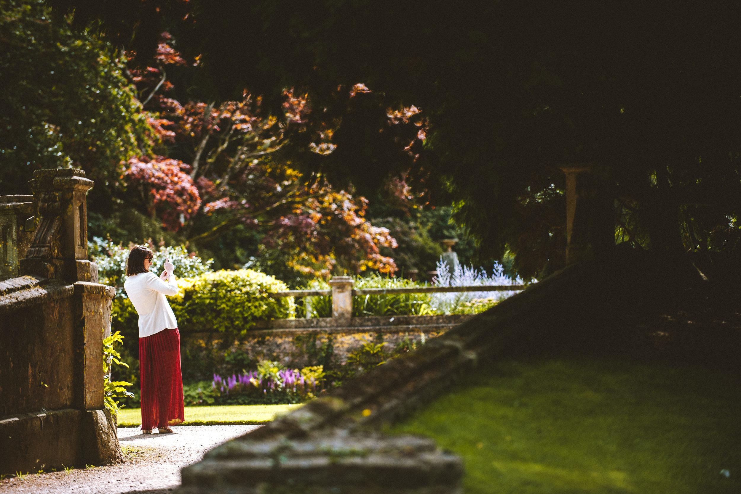 pencarrow-house-wedding-photographer-24.jpg