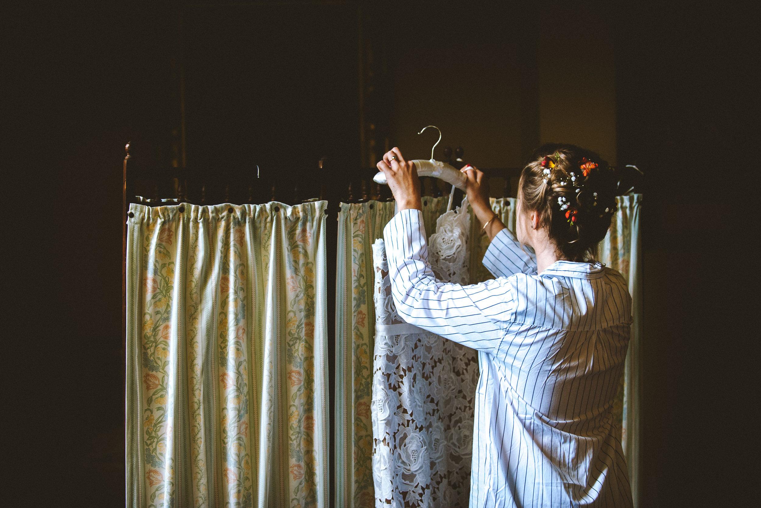 pencarrow-house-wedding-photographer-28.jpg