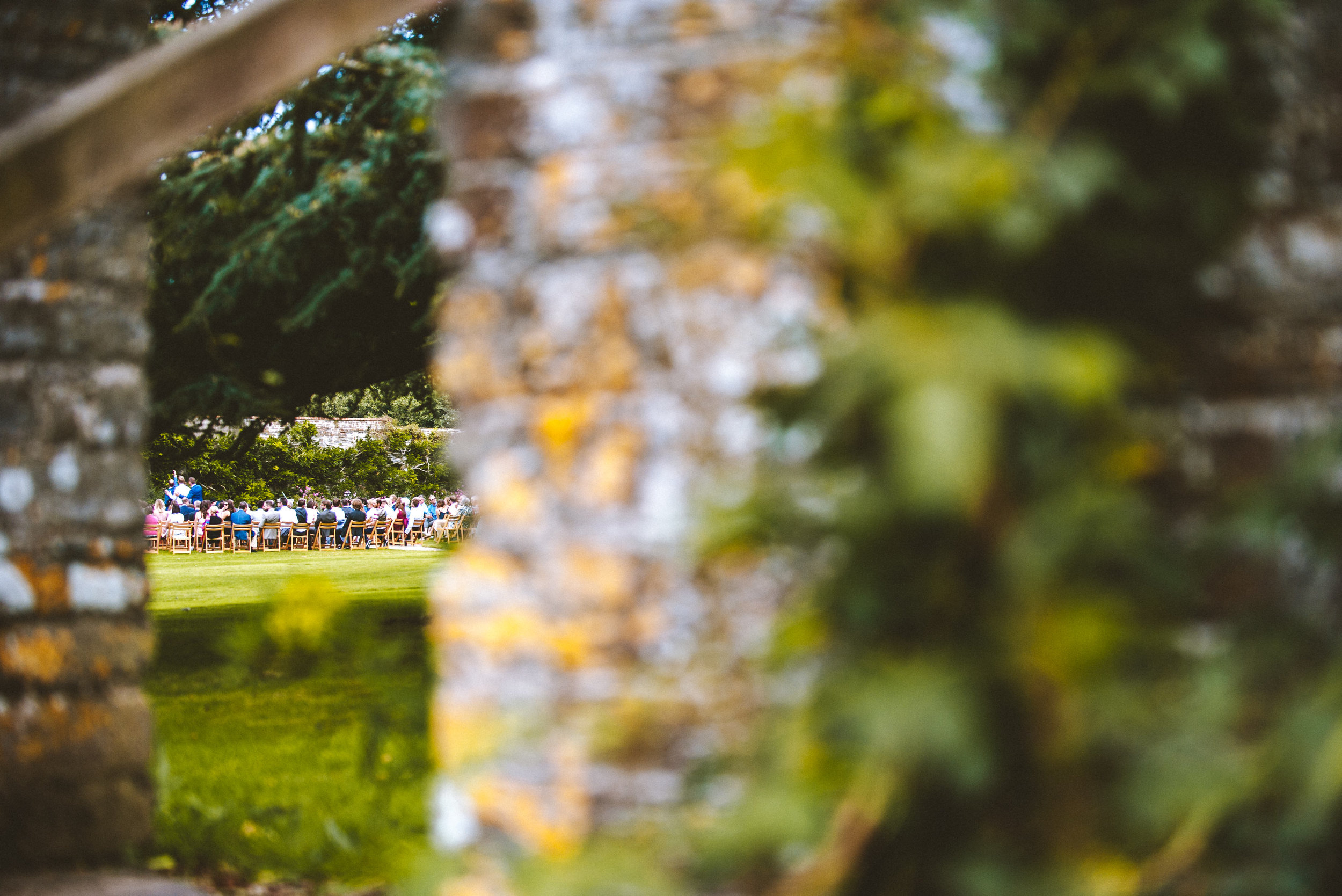 pencarrow-house-wedding-photographer-32.jpg