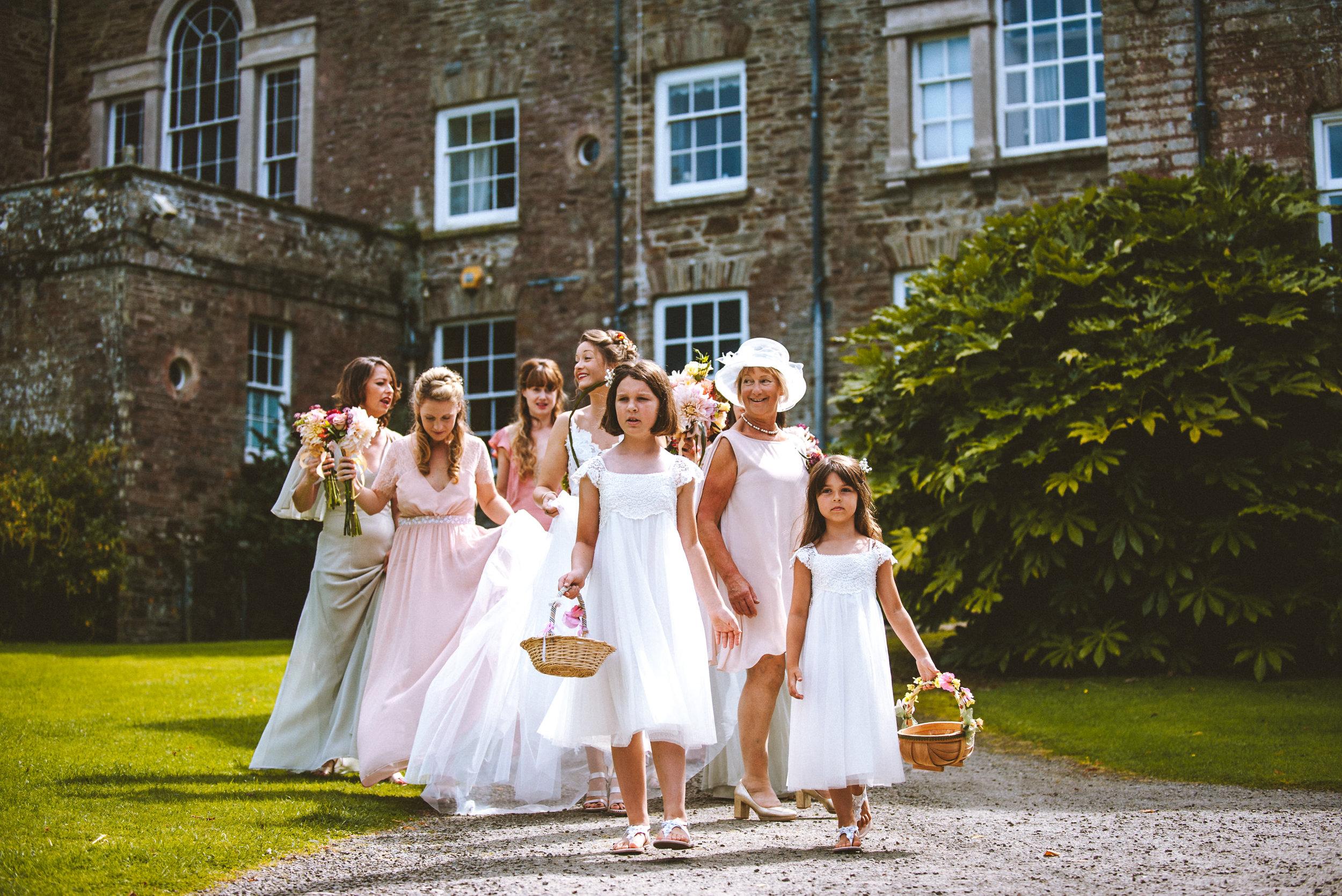 pencarrow-house-wedding-photographer-33.jpg