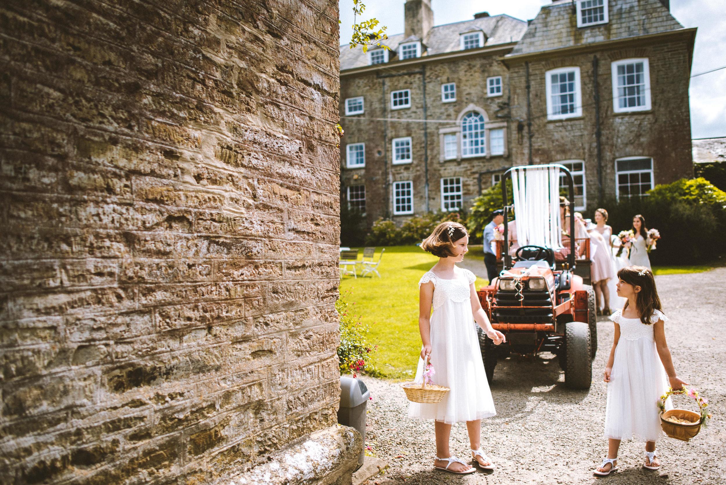 pencarrow-house-wedding-photographer-34.jpg