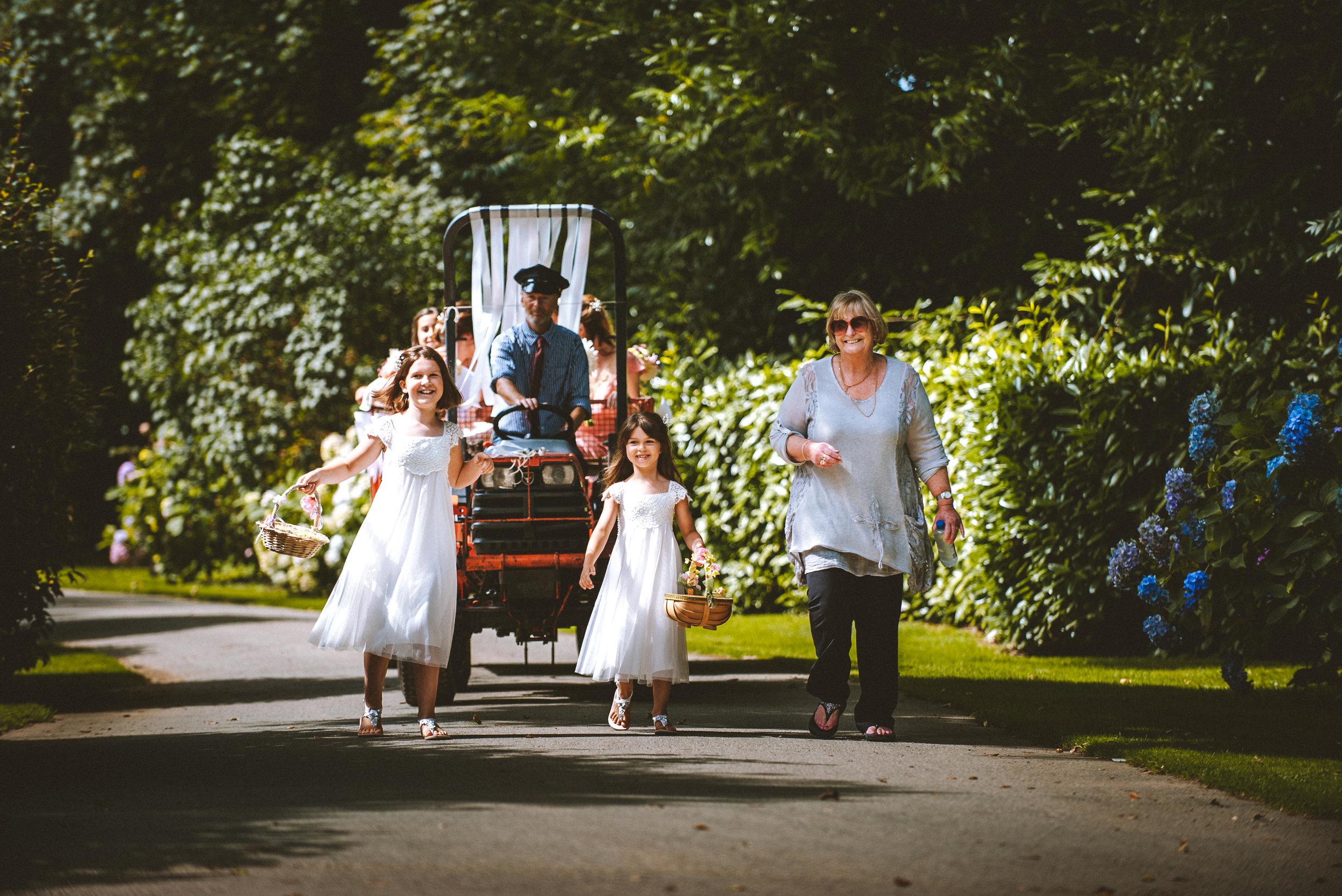 pencarrow-house-wedding-photographer-39.jpg