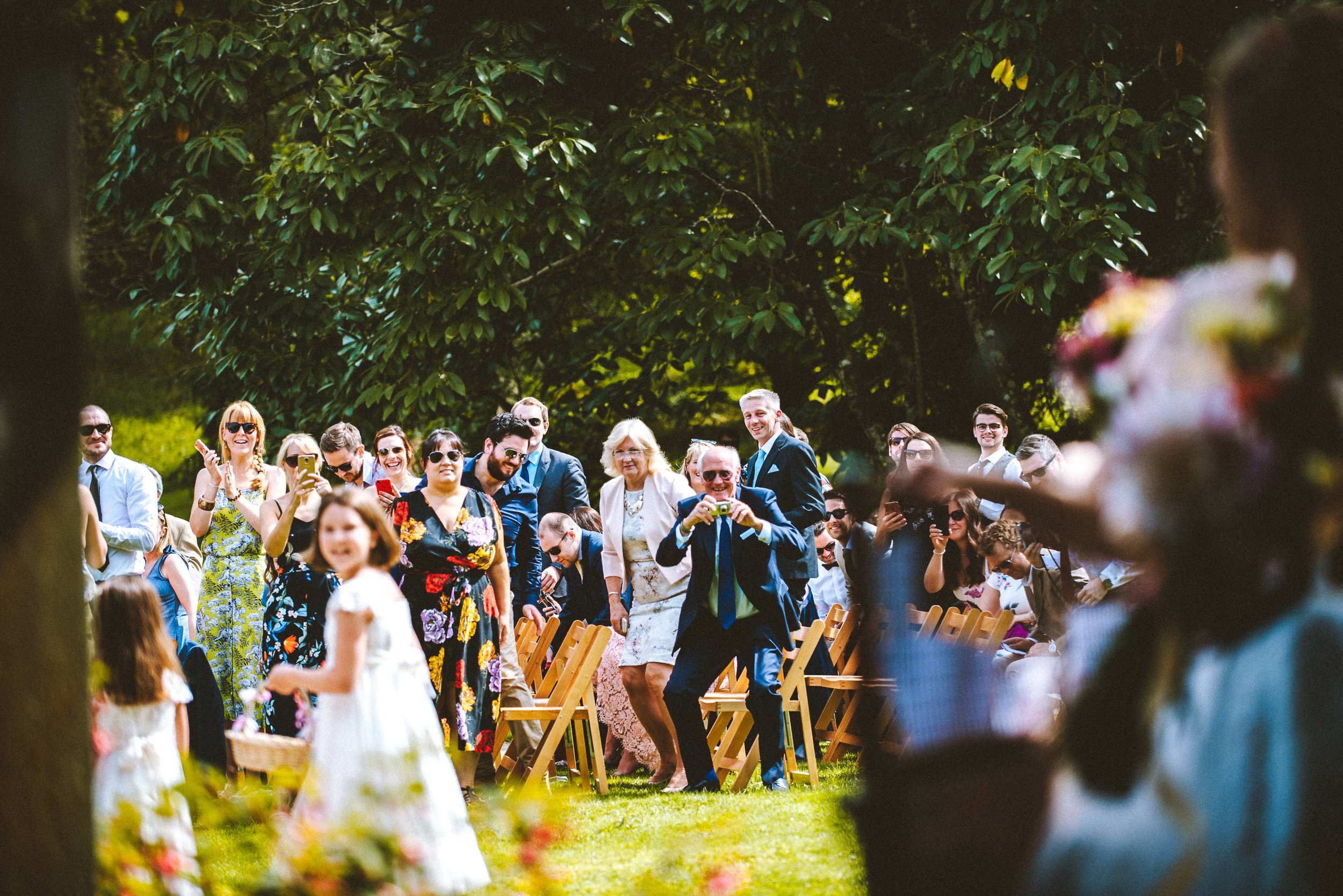 pencarrow-house-wedding-photographer-43.jpg