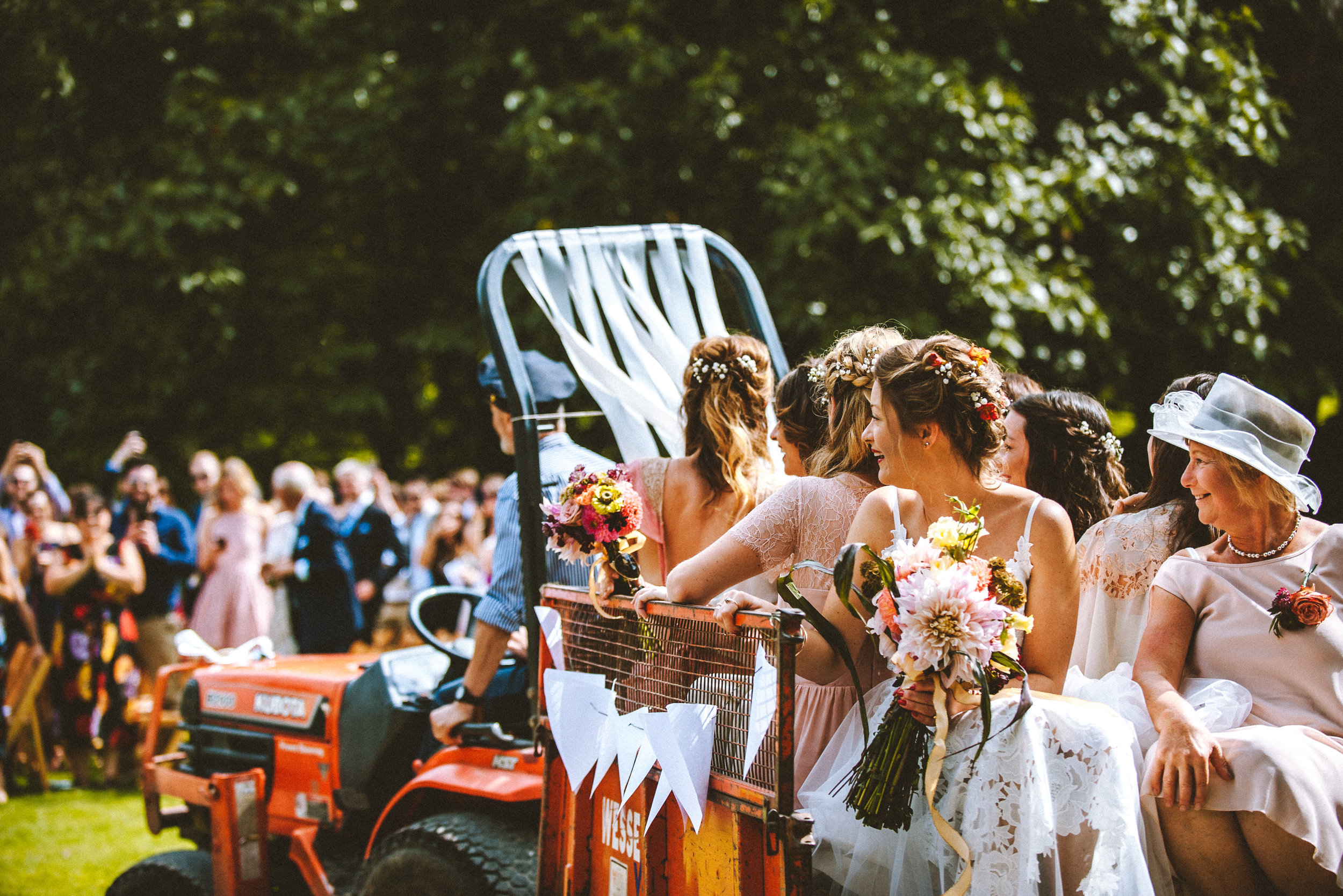 pencarrow-house-wedding-photographer-45.jpg
