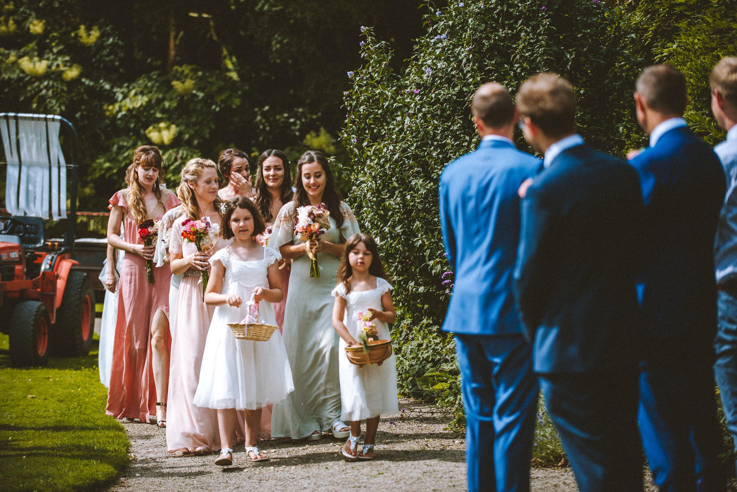 pencarrow-house-wedding-photographer-47.jpg