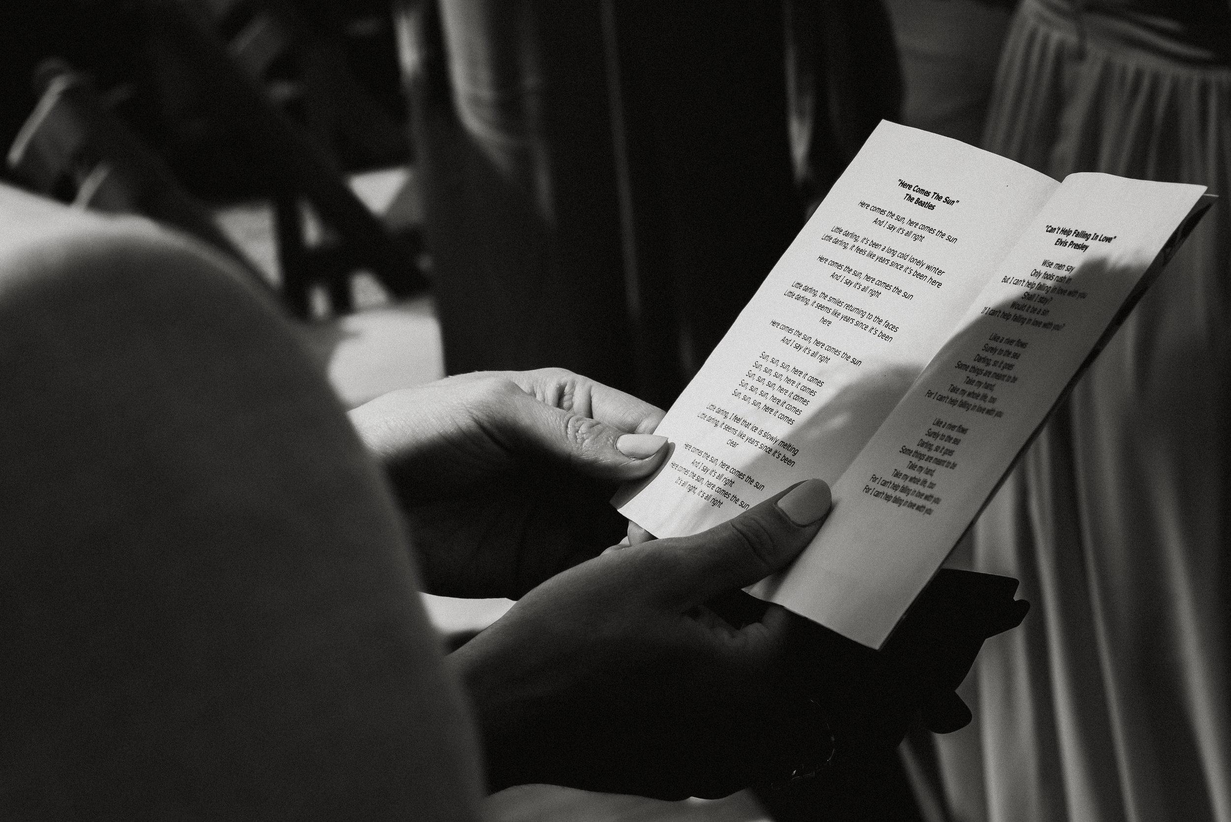 pencarrow-house-wedding-photographer-51.jpg