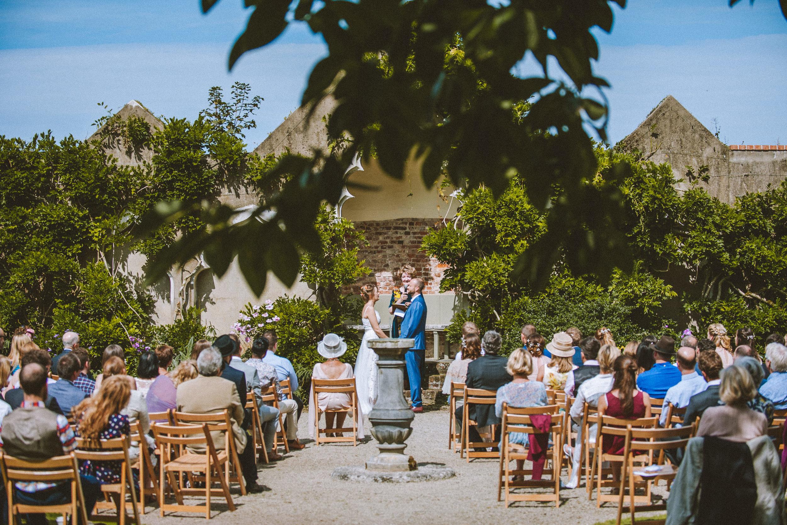 pencarrow-house-wedding-photographer-55.jpg