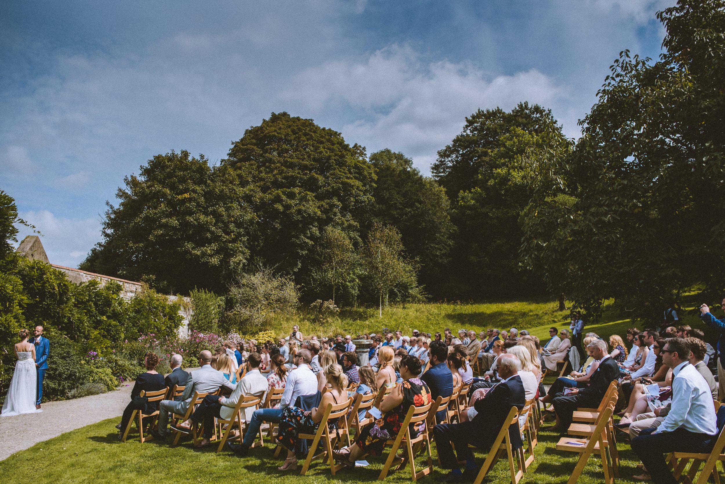 pencarrow-house-wedding-photographer-56.jpg