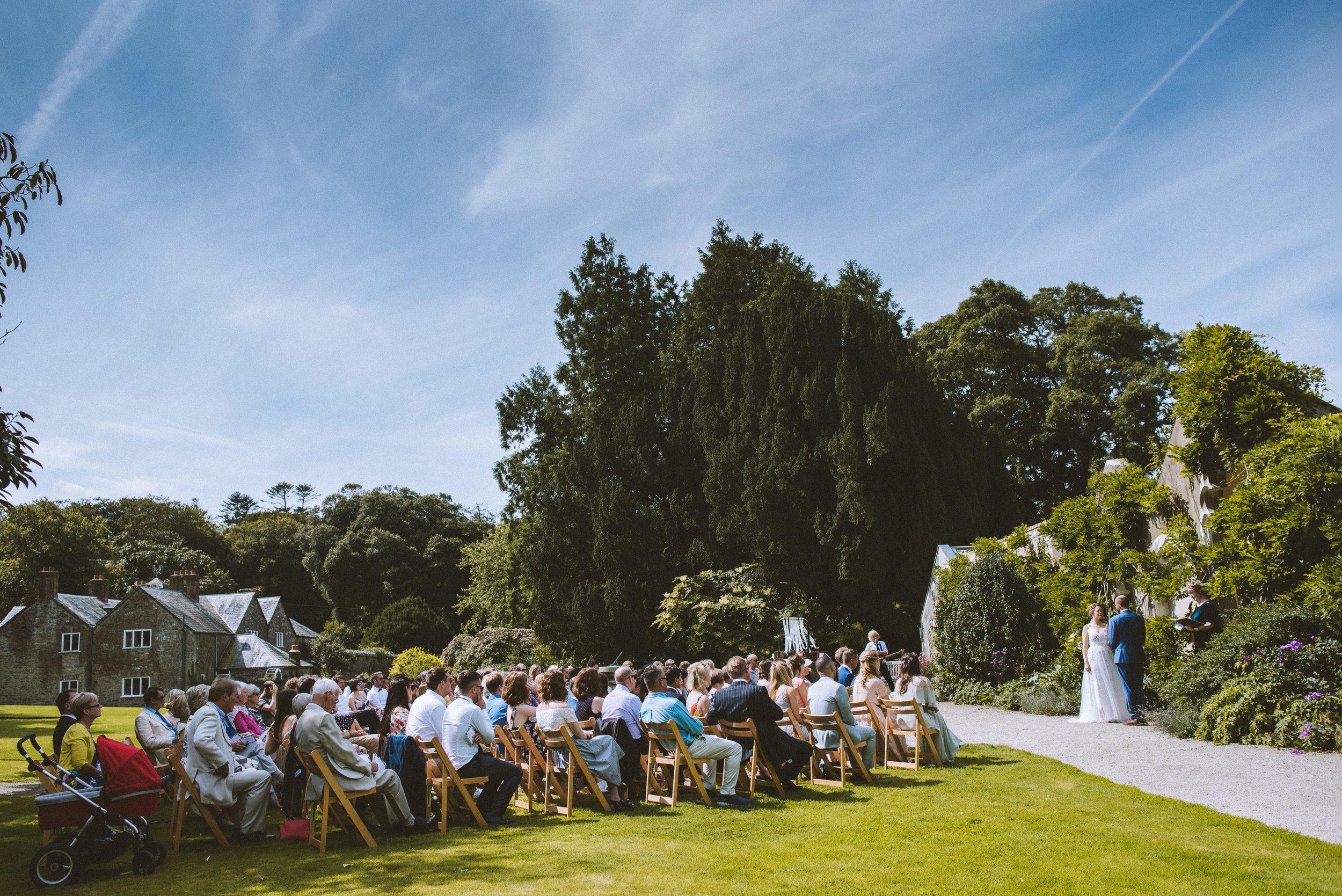 pencarrow-house-wedding-photographer-57.jpg