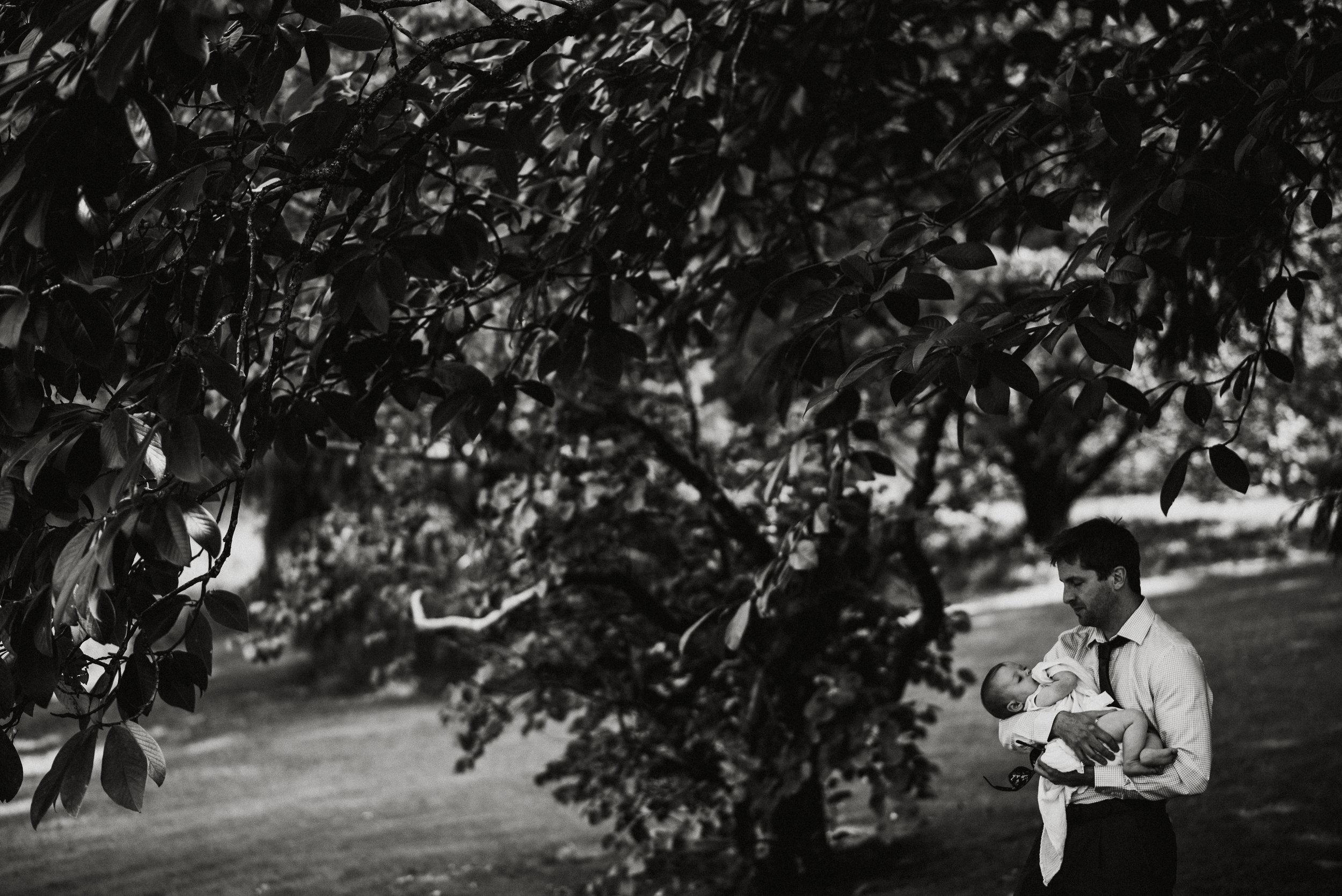 pencarrow-house-wedding-photographer-59.jpg