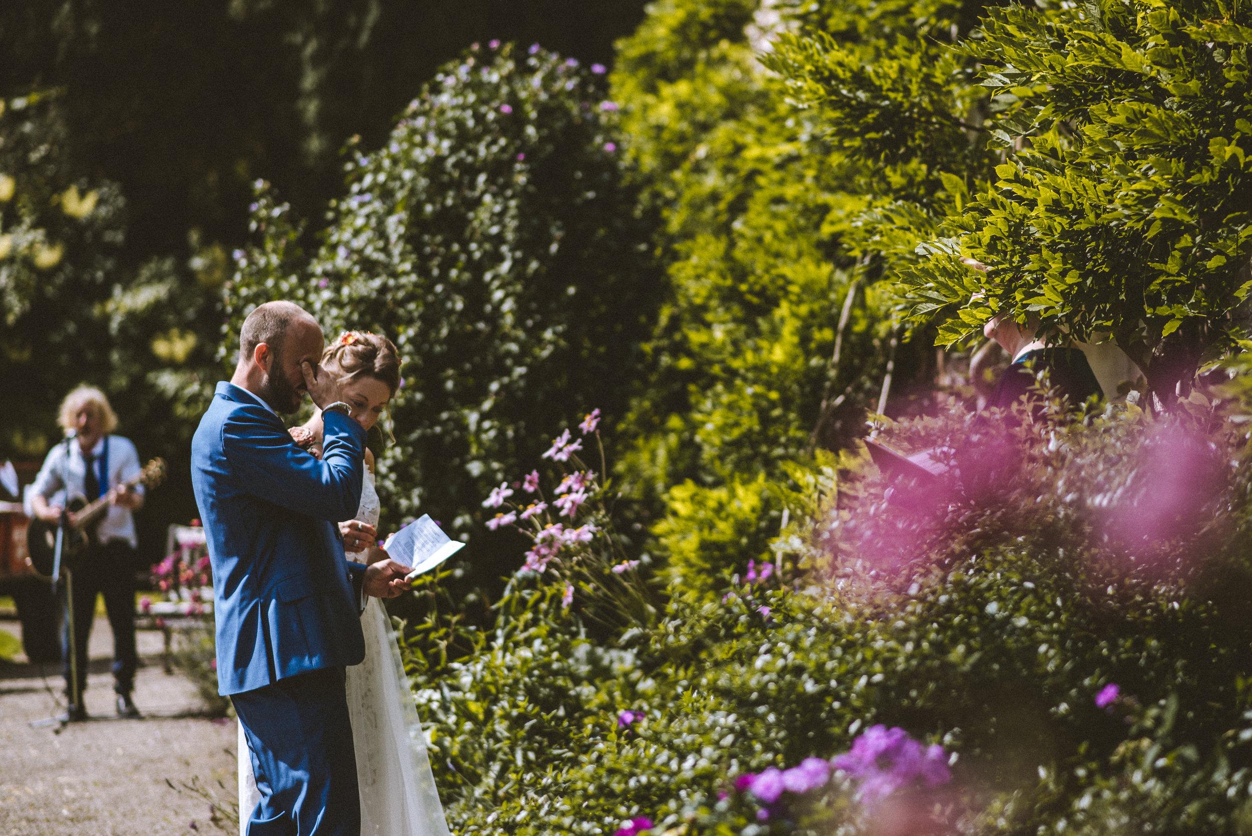 pencarrow-house-wedding-photographer-60.jpg