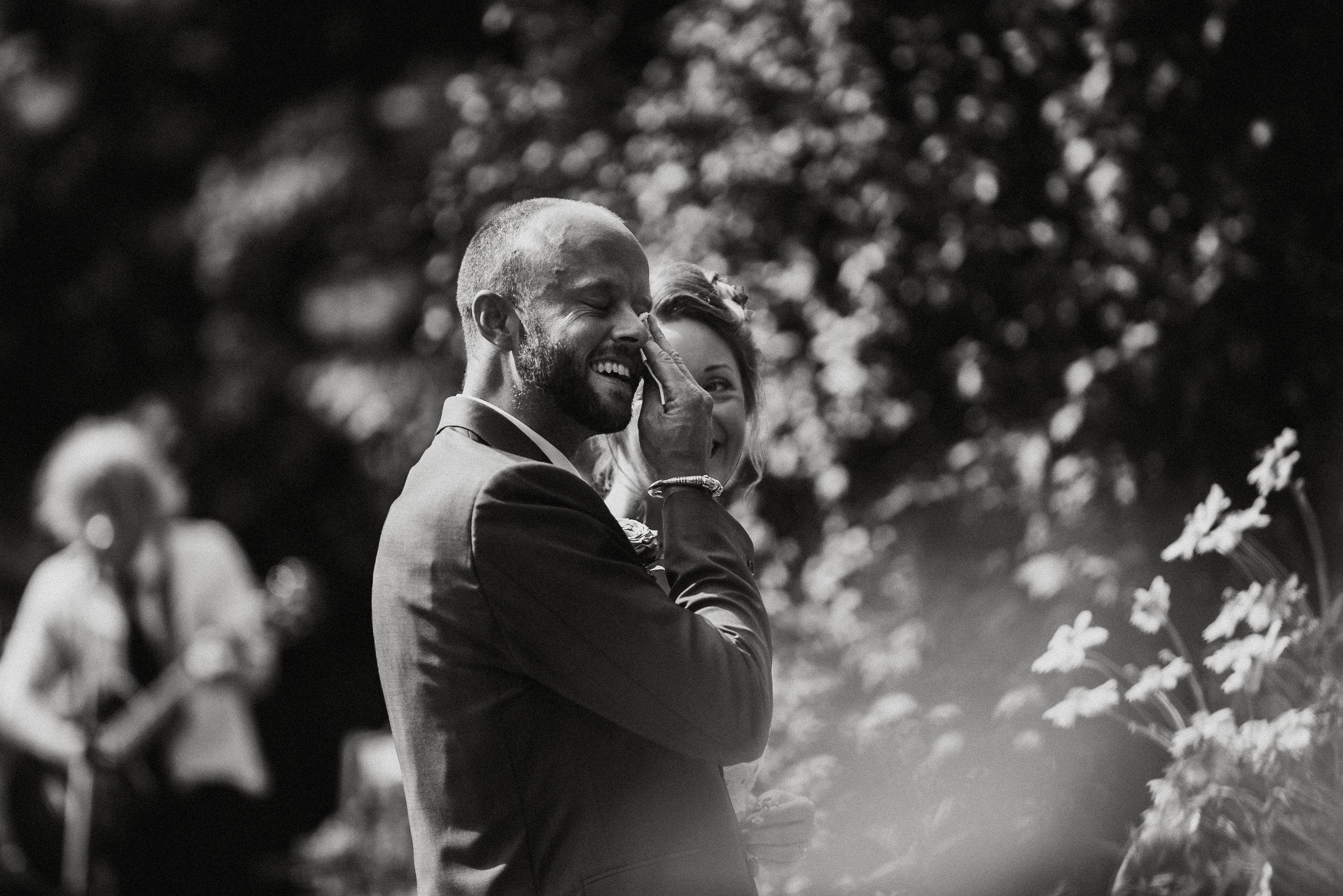 pencarrow-house-wedding-photographer-63.jpg