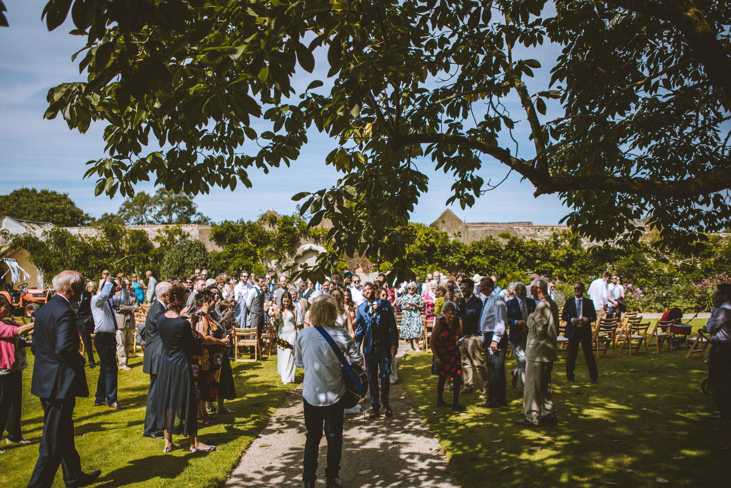 pencarrow-house-wedding-photographer-66.jpg