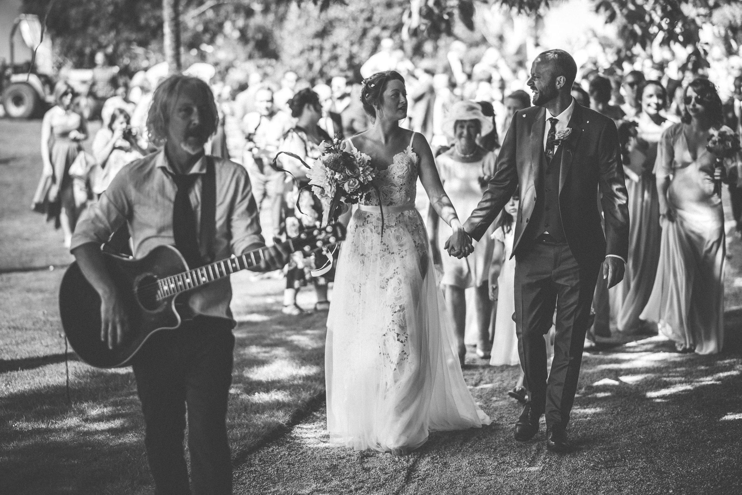 pencarrow-house-wedding-photographer-67.jpg
