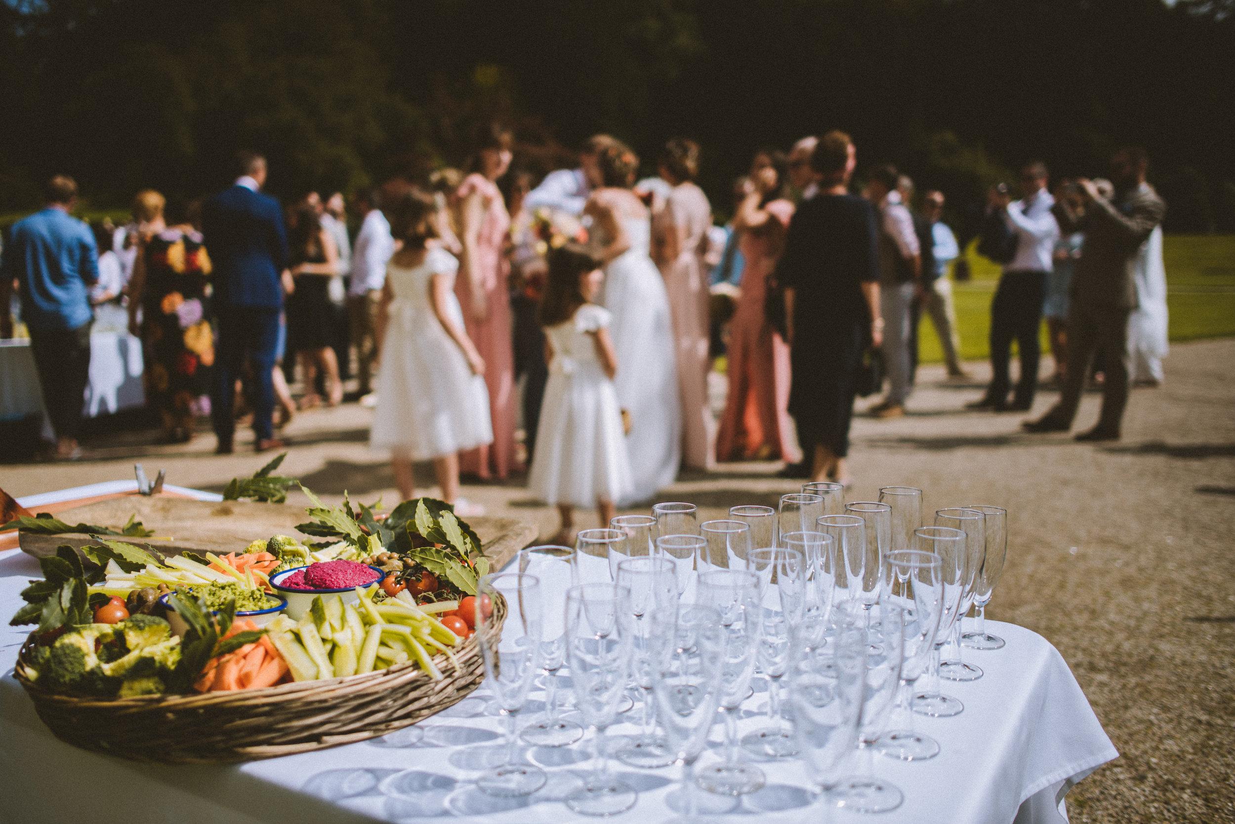 pencarrow-house-wedding-photographer-69.jpg