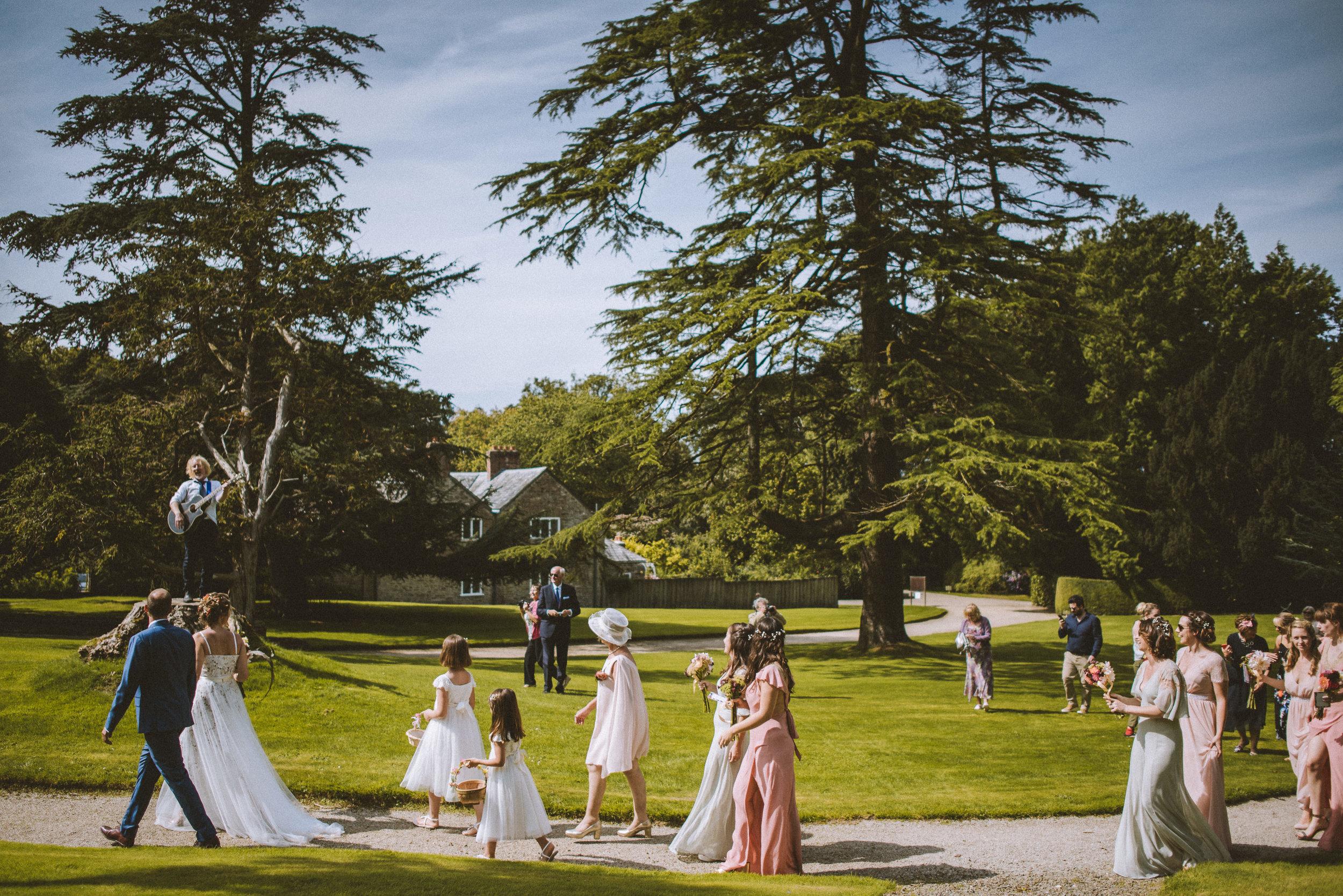 pencarrow-house-wedding-photographer-68.jpg