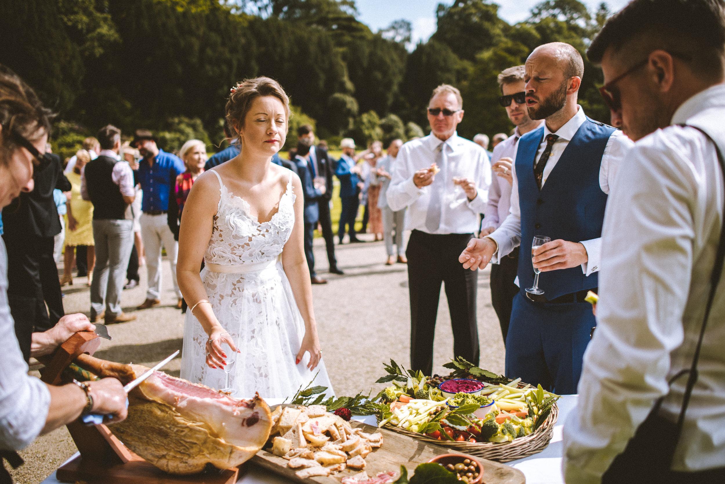 pencarrow-house-wedding-photographer-73.jpg
