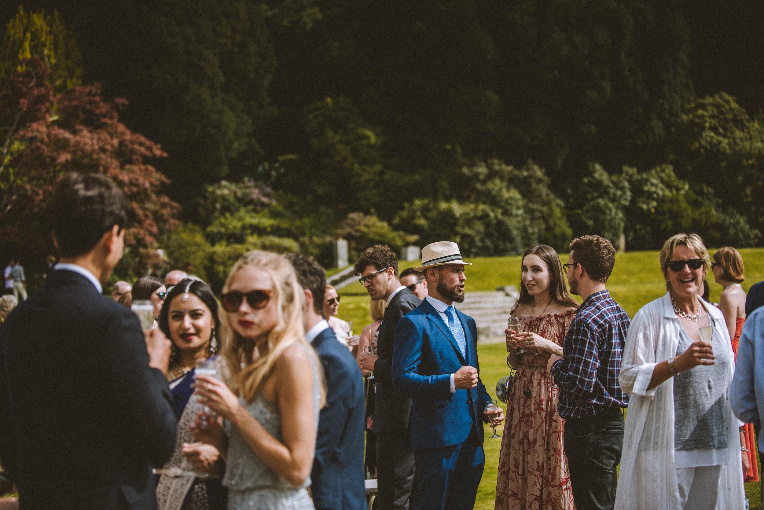 pencarrow-house-wedding-photographer-75.jpg