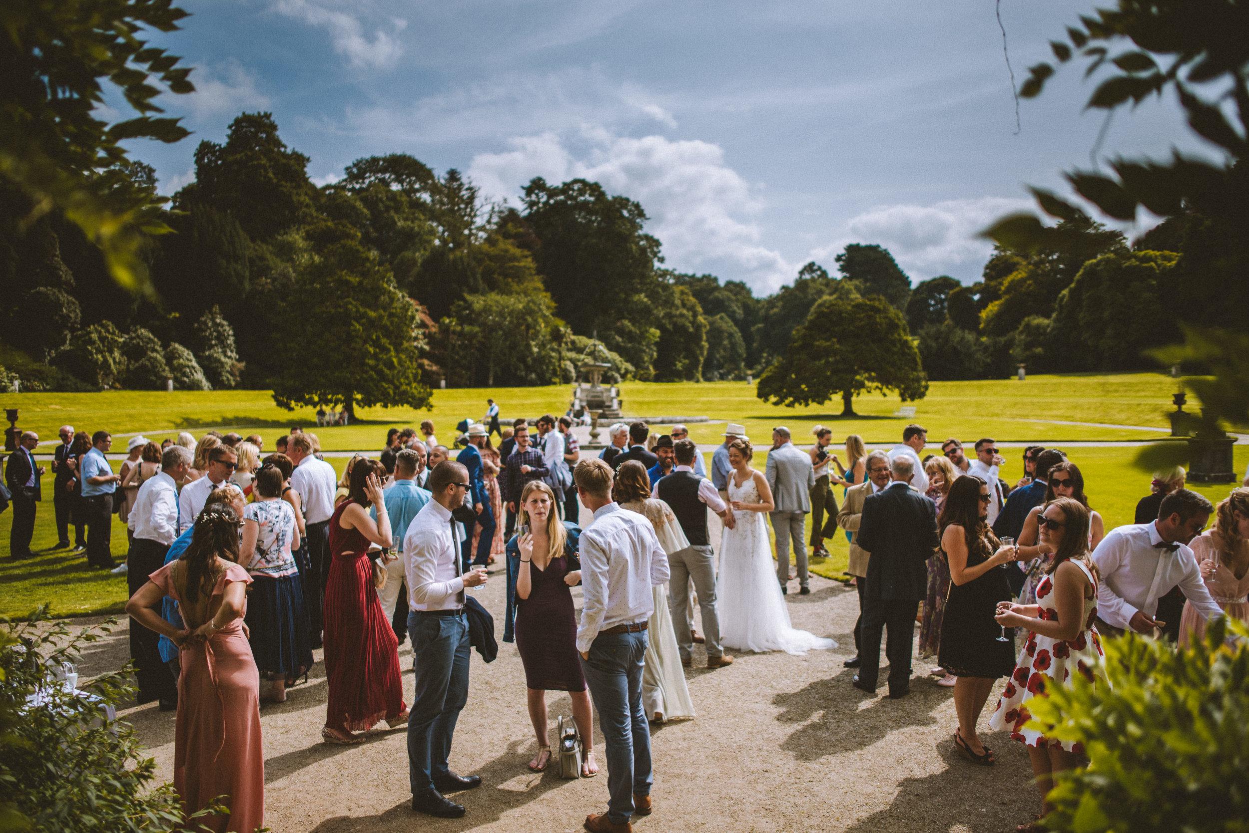 pencarrow-house-wedding-photographer-76.jpg