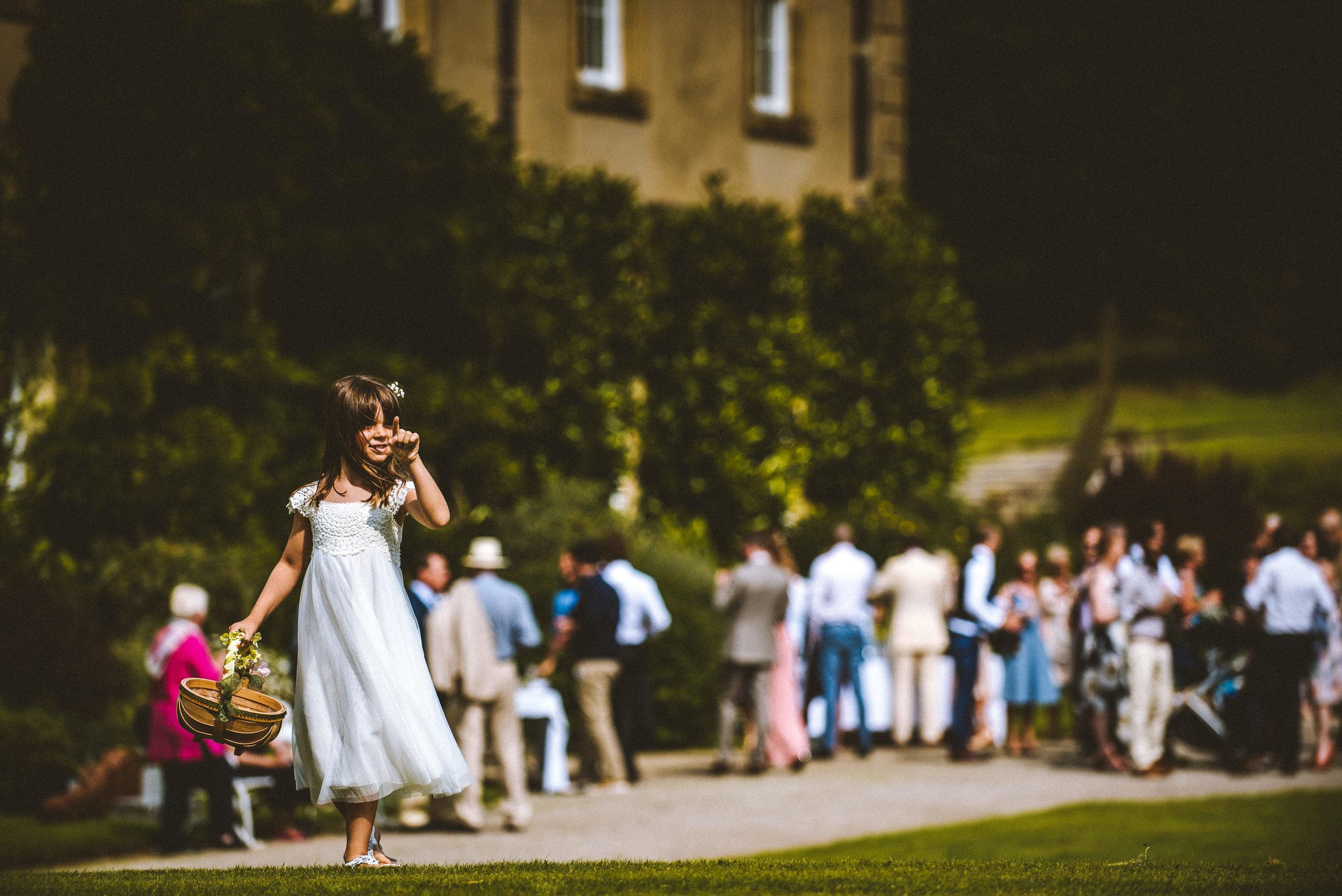 pencarrow-house-wedding-photographer-77.jpg