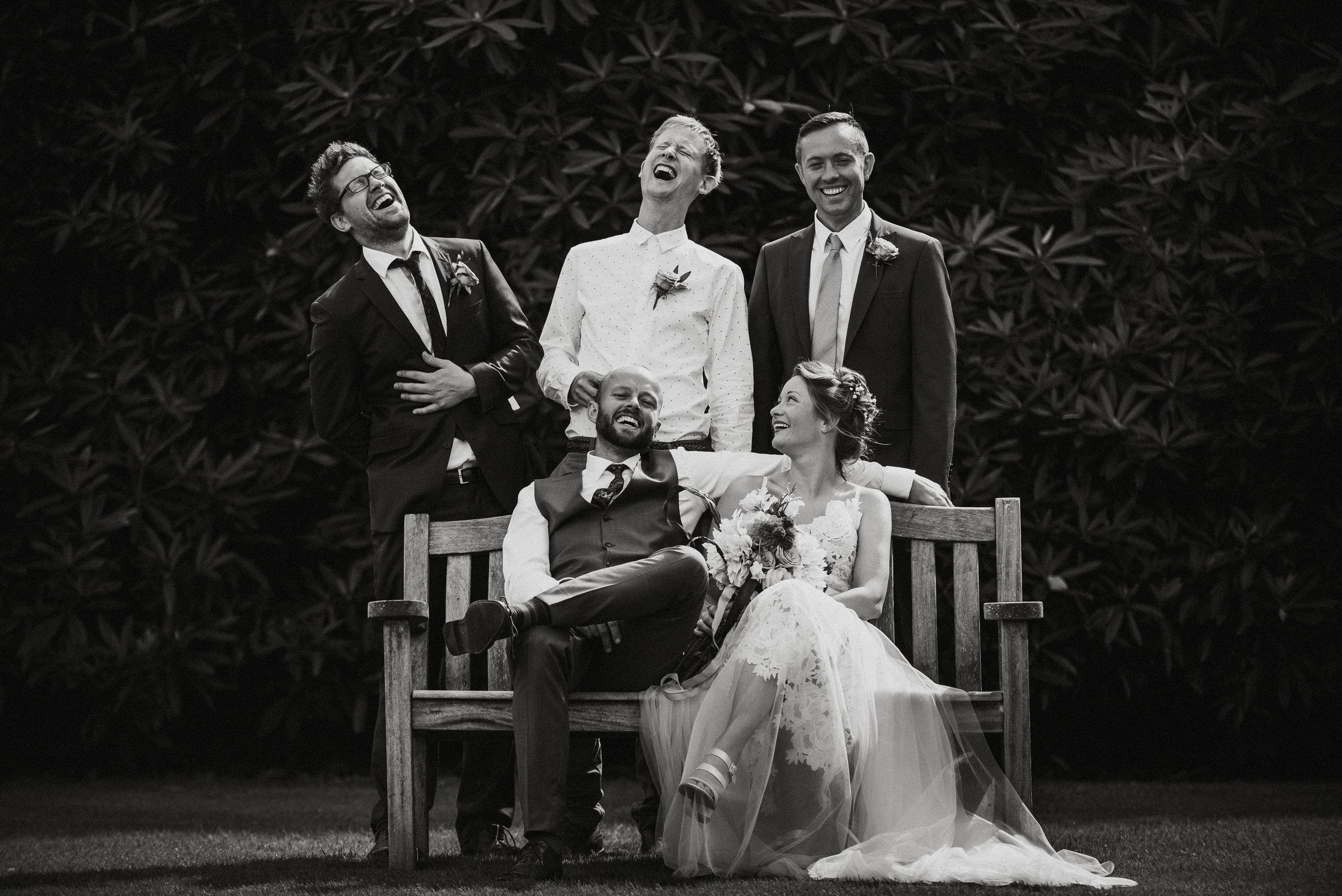pencarrow-house-wedding-photographer-78.jpg
