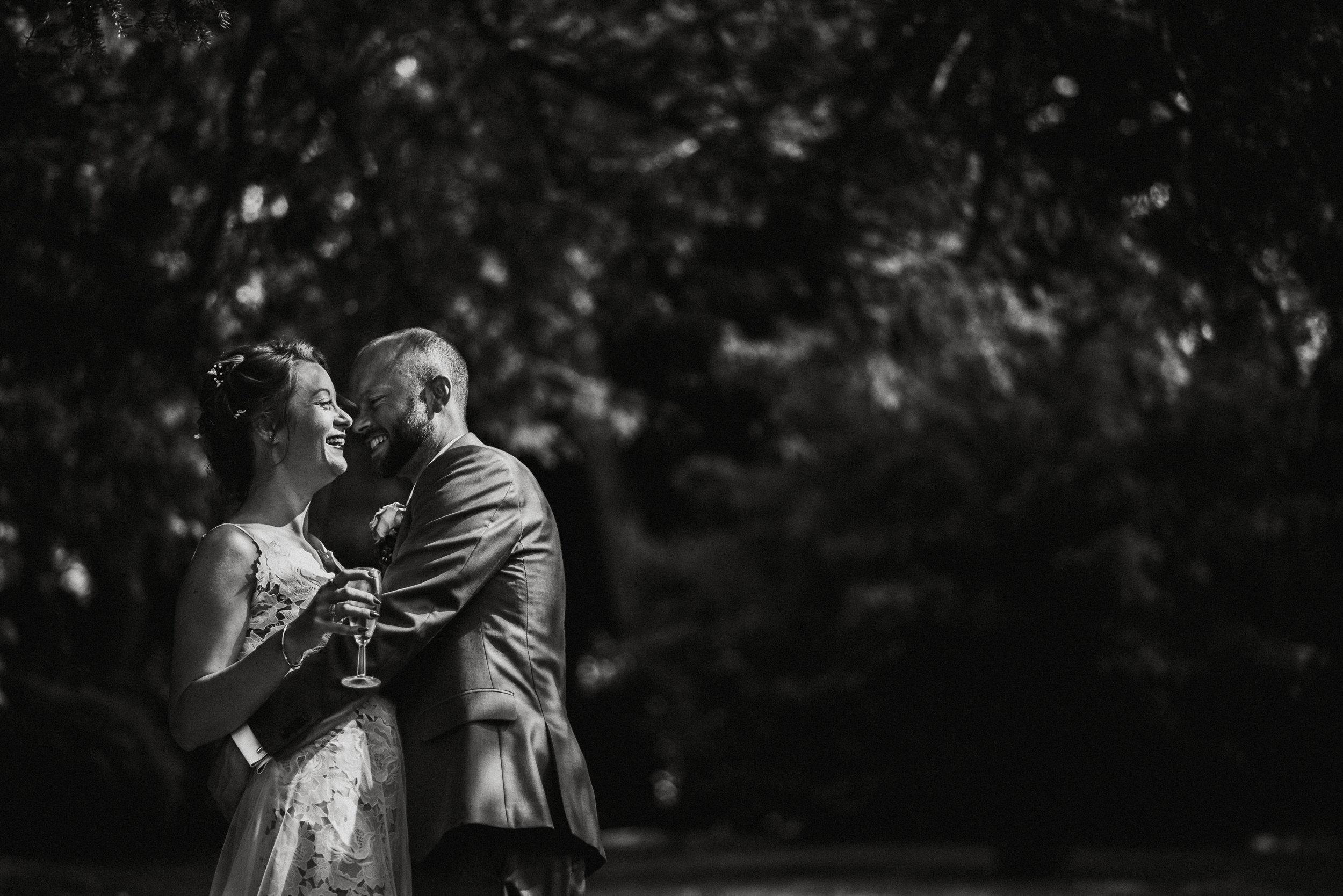 pencarrow-house-wedding-photographer-79.jpg