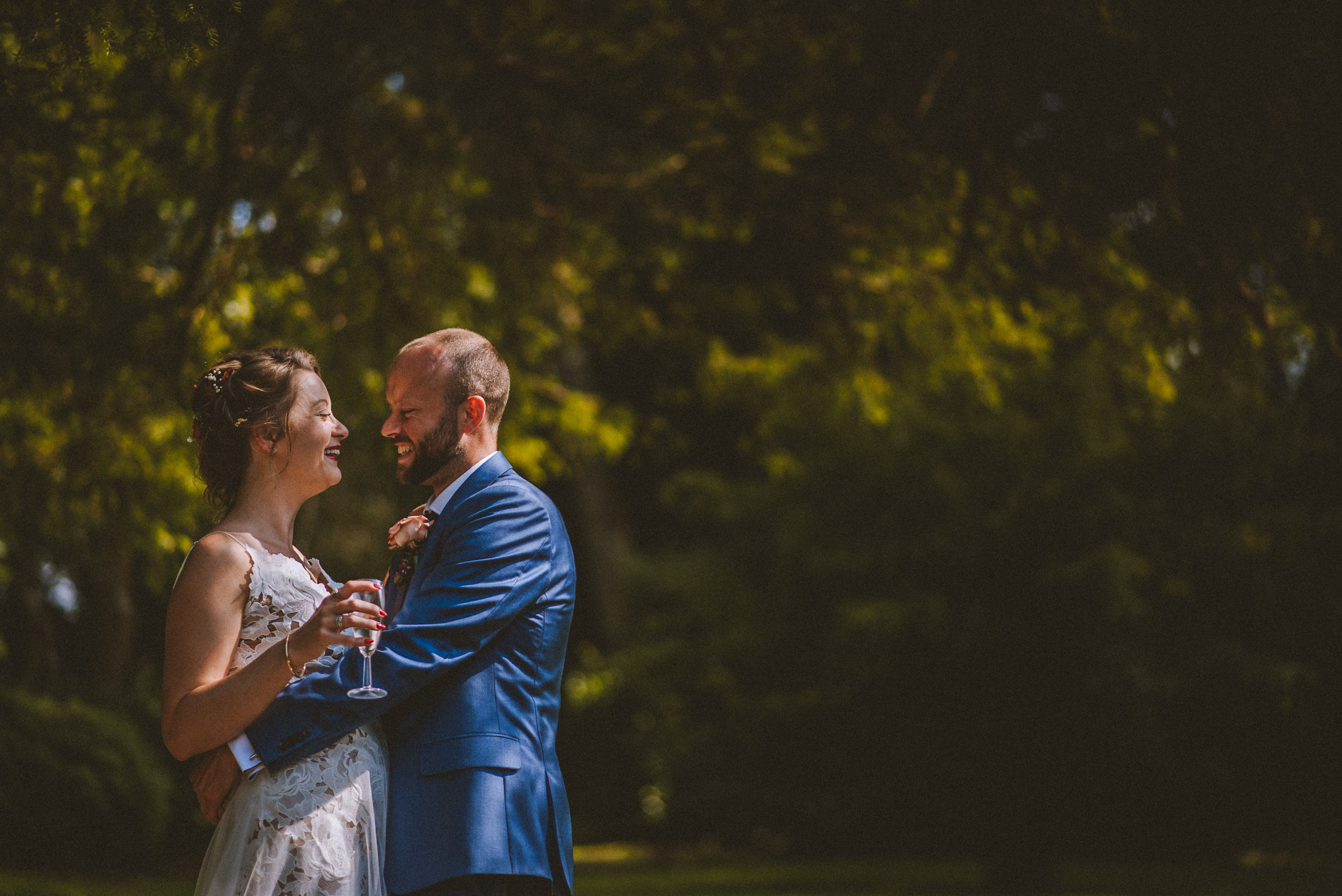 pencarrow-house-wedding-photographer-80.jpg