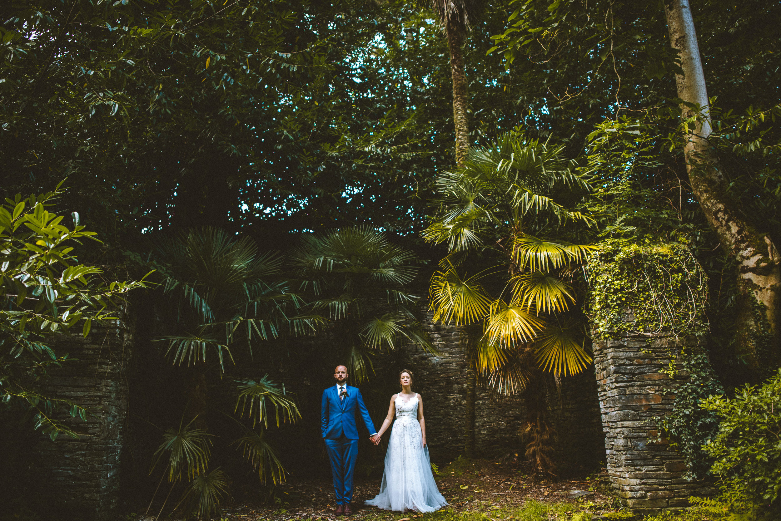 pencarrow-house-wedding-photographer-84.jpg