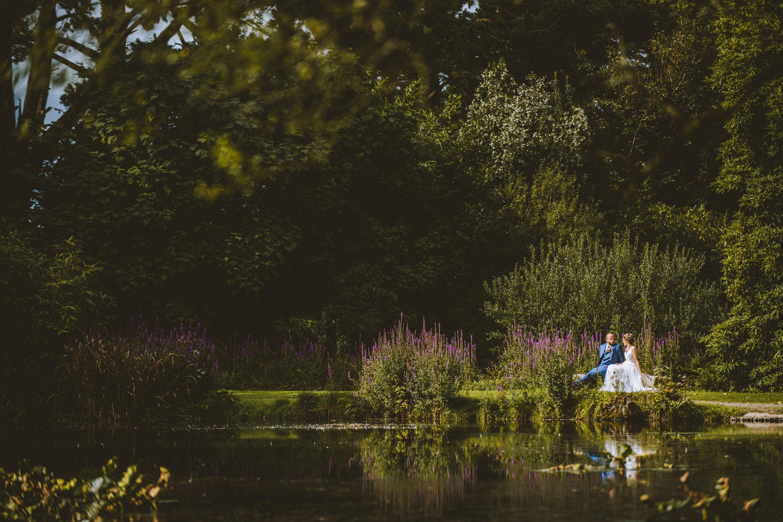 pencarrow-house-wedding-photographer-89.jpg