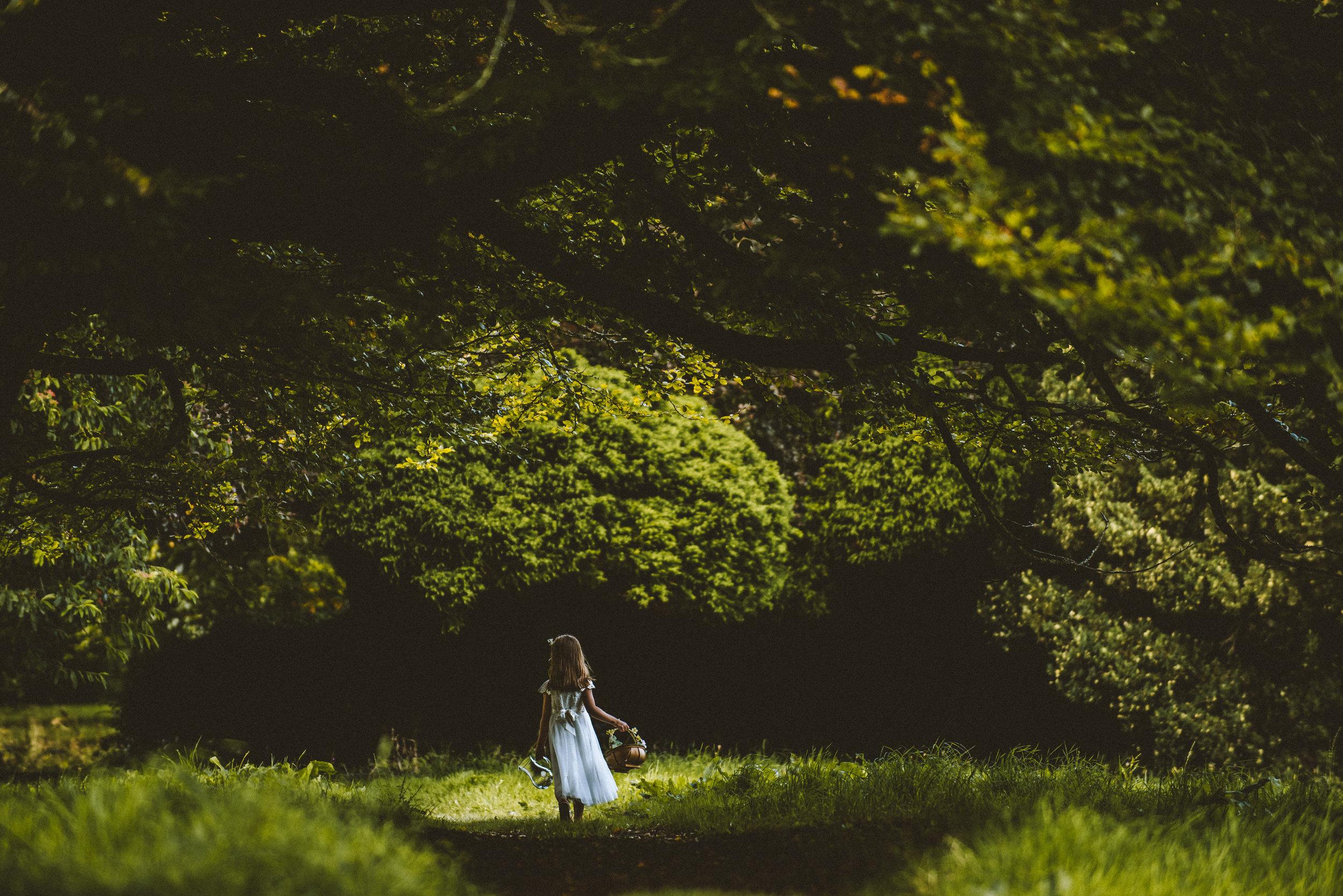 pencarrow-house-wedding-photographer-98.jpg